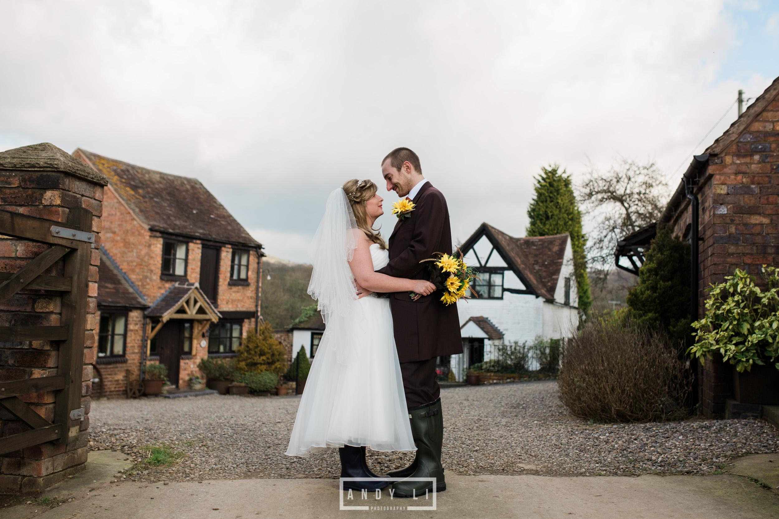 Morrells Wood Farm Weddings-060.jpg