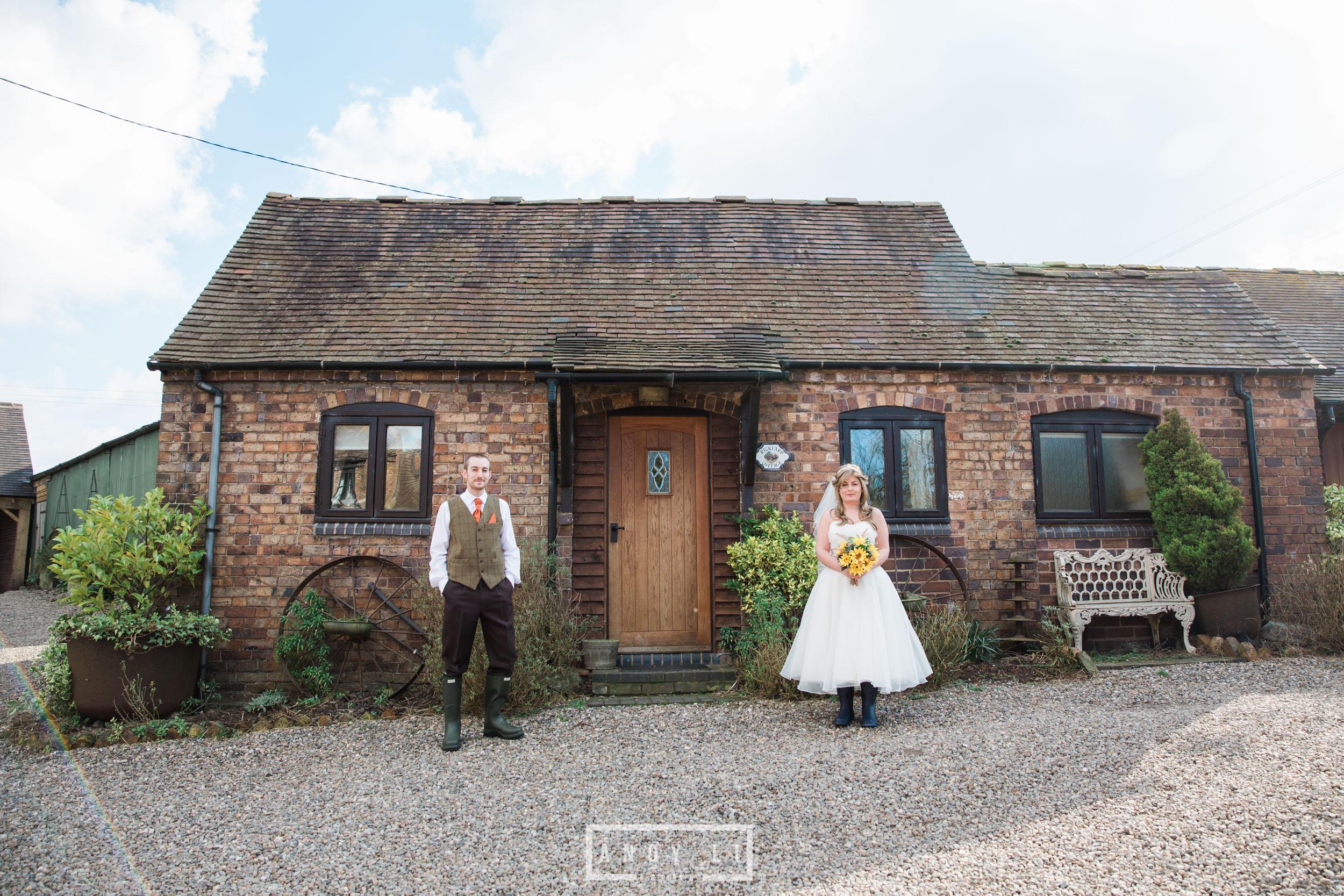 Morrells Wood Farm Weddings-064.jpg