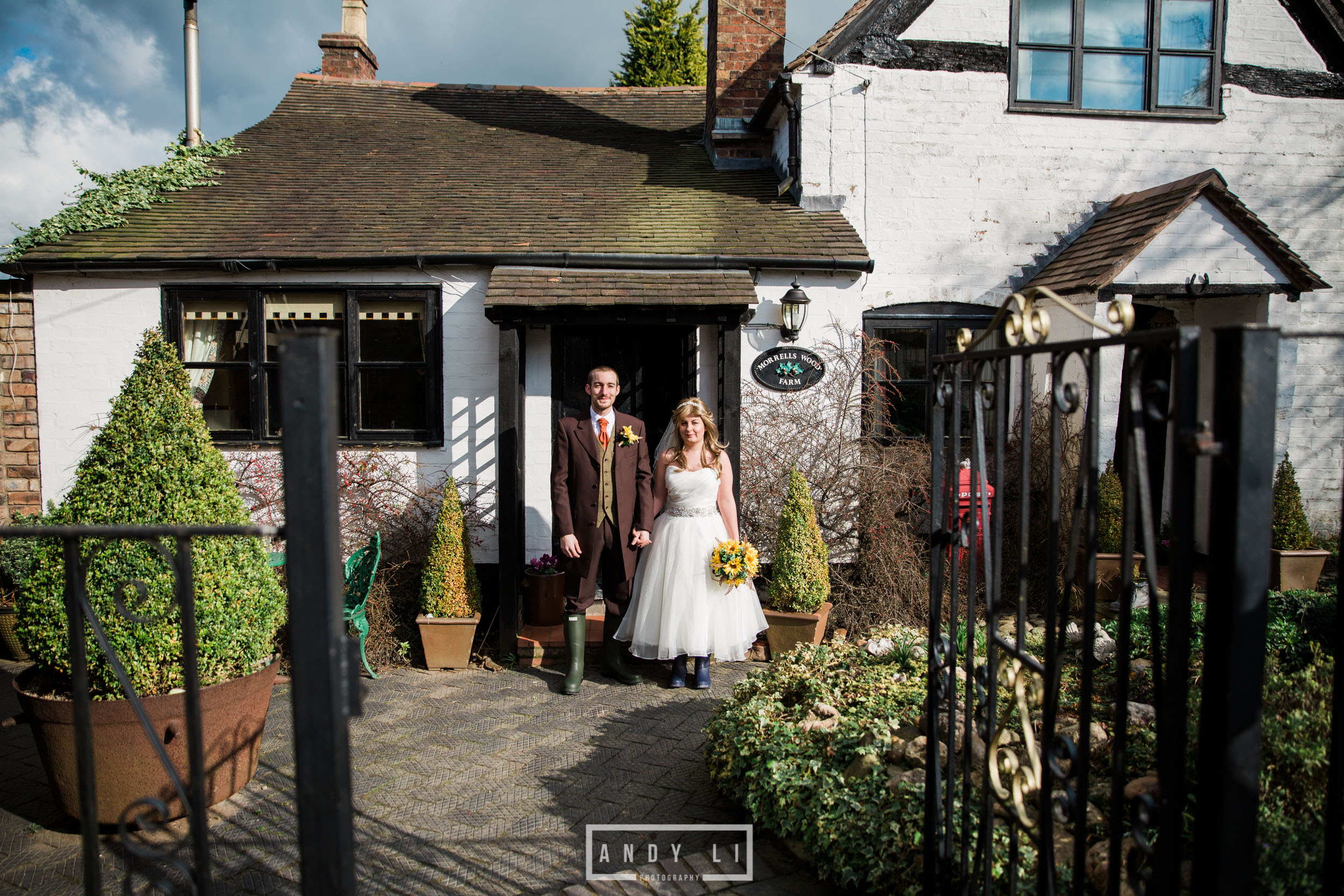 Morrells Wood Farm Weddings-070.jpg