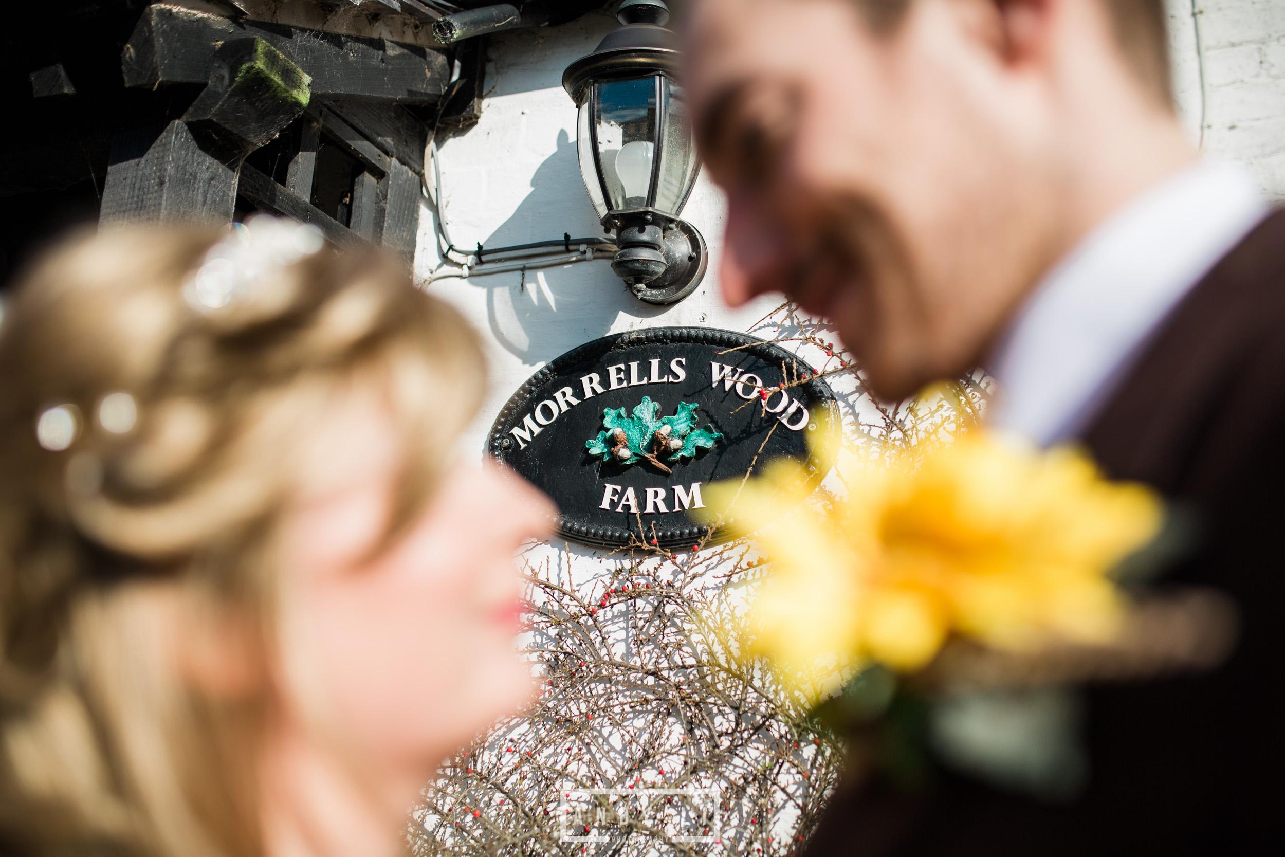 Morrells Wood Farm Weddings-074.jpg