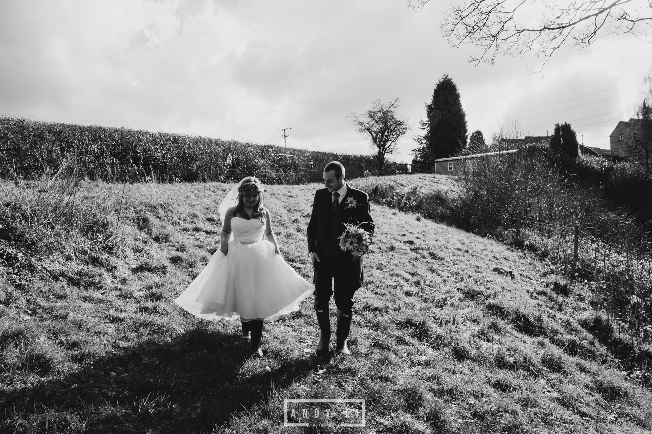 Morrells Wood Farm Weddings-088.jpg