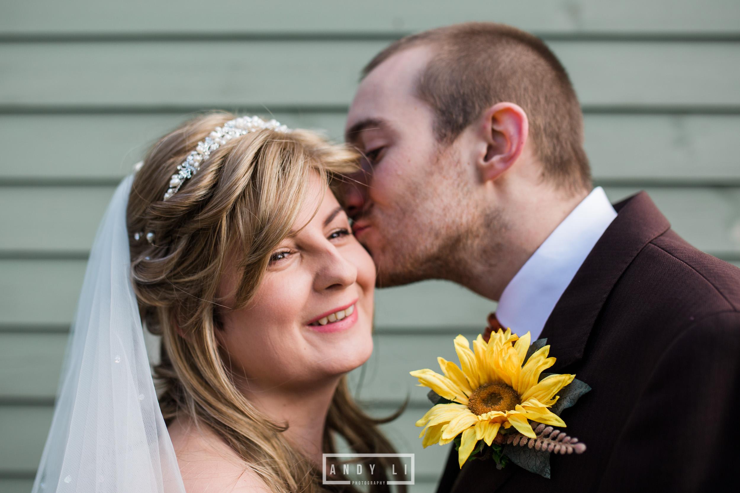 Morrells Wood Farm Weddings-082.jpg