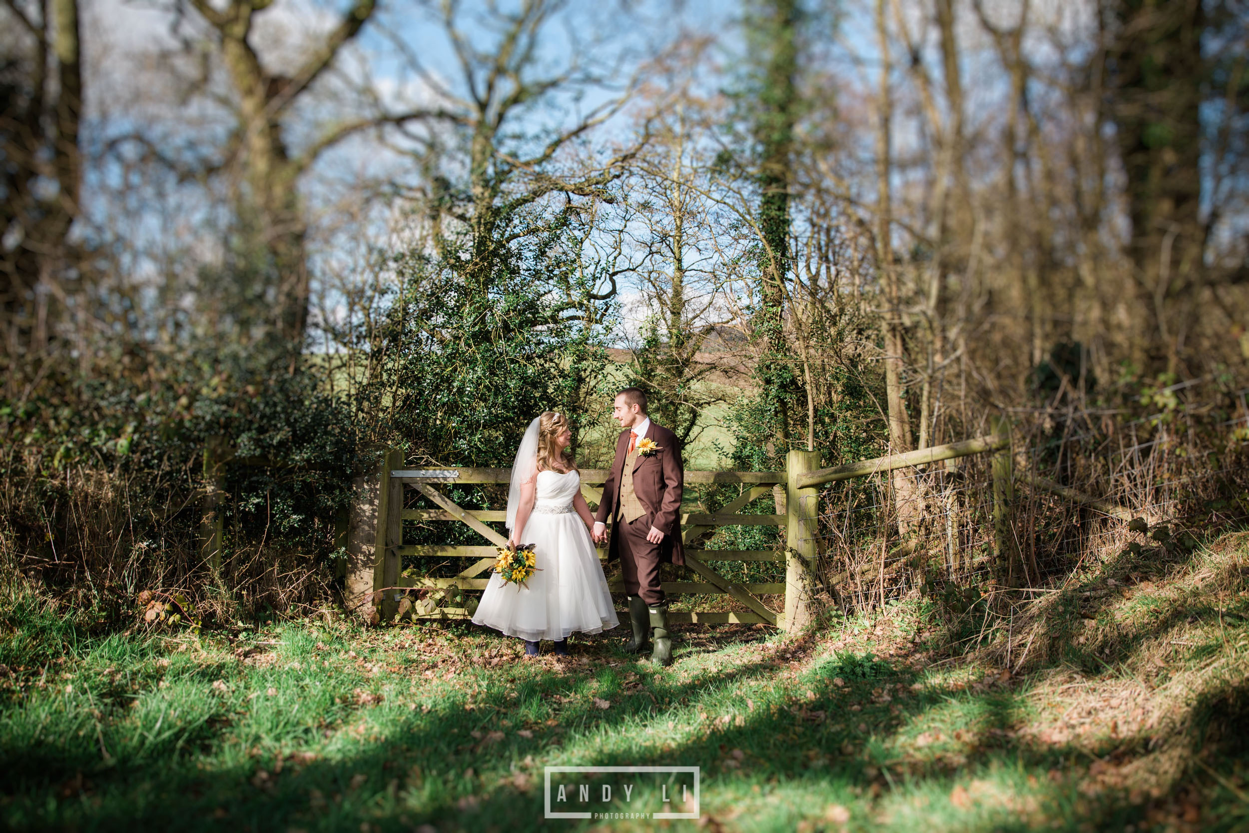 Morrells Wood Farm Weddings-090.jpg
