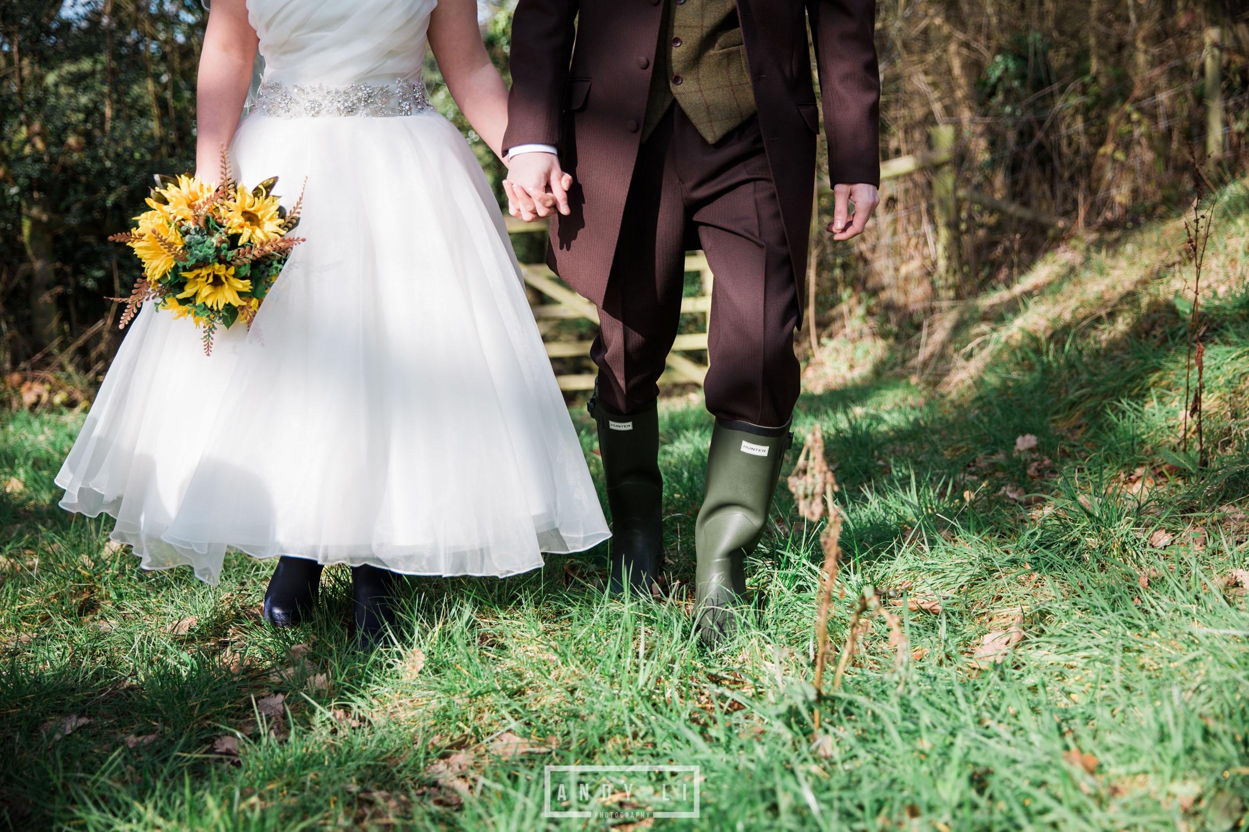 Morrells Wood Farm Weddings-095.jpg