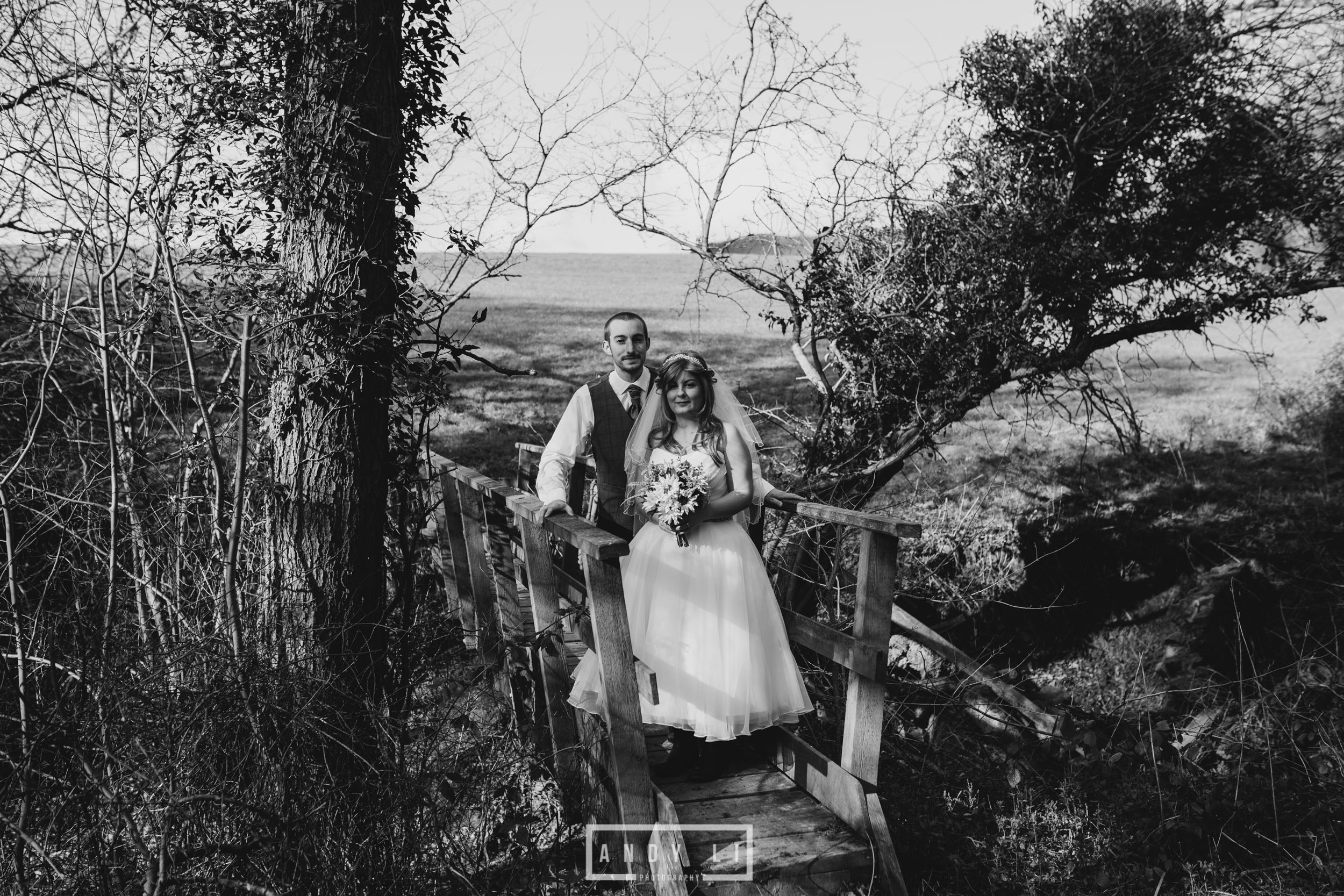 Morrells Wood Farm Weddings-098.jpg