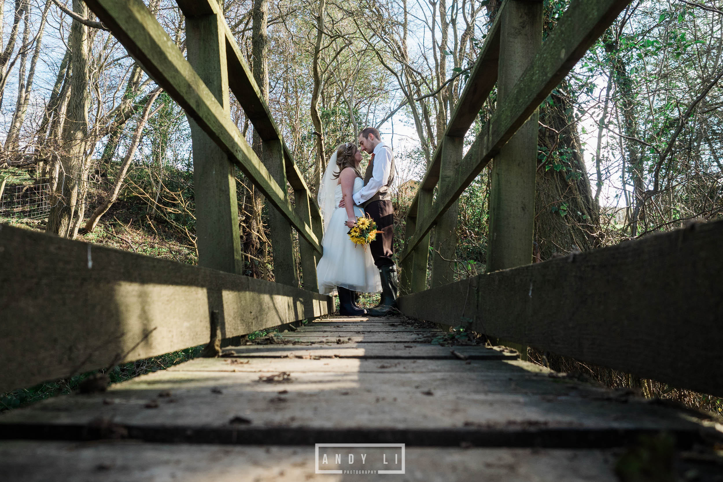 Morrells Wood Farm Weddings-108.jpg
