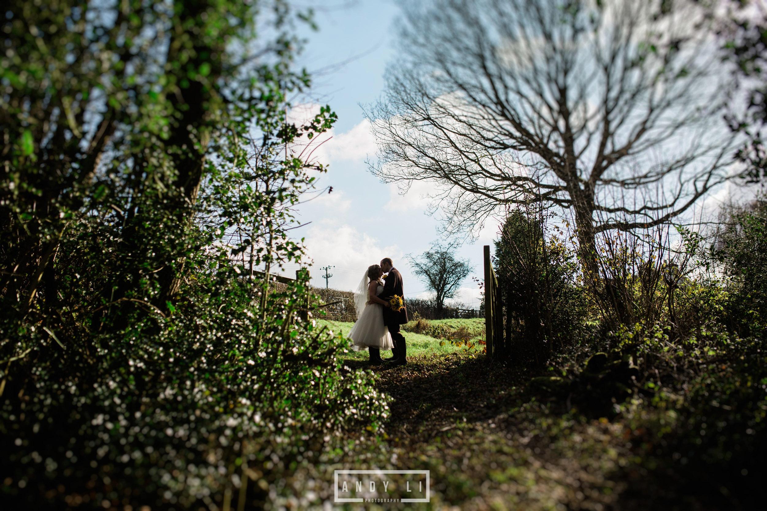 Morrells Wood Farm Weddings-110.jpg