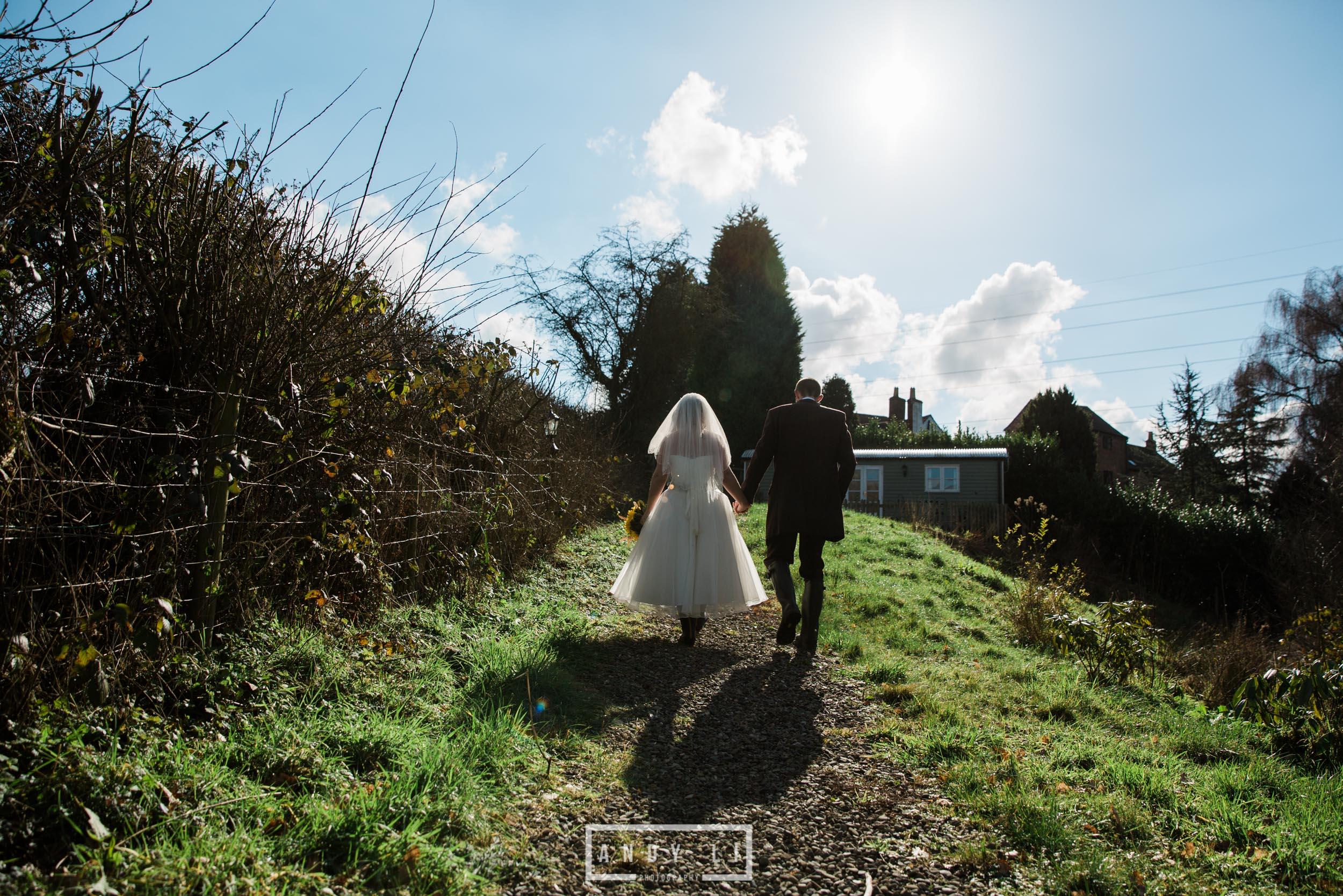 Morrells Wood Farm Weddings-114.jpg