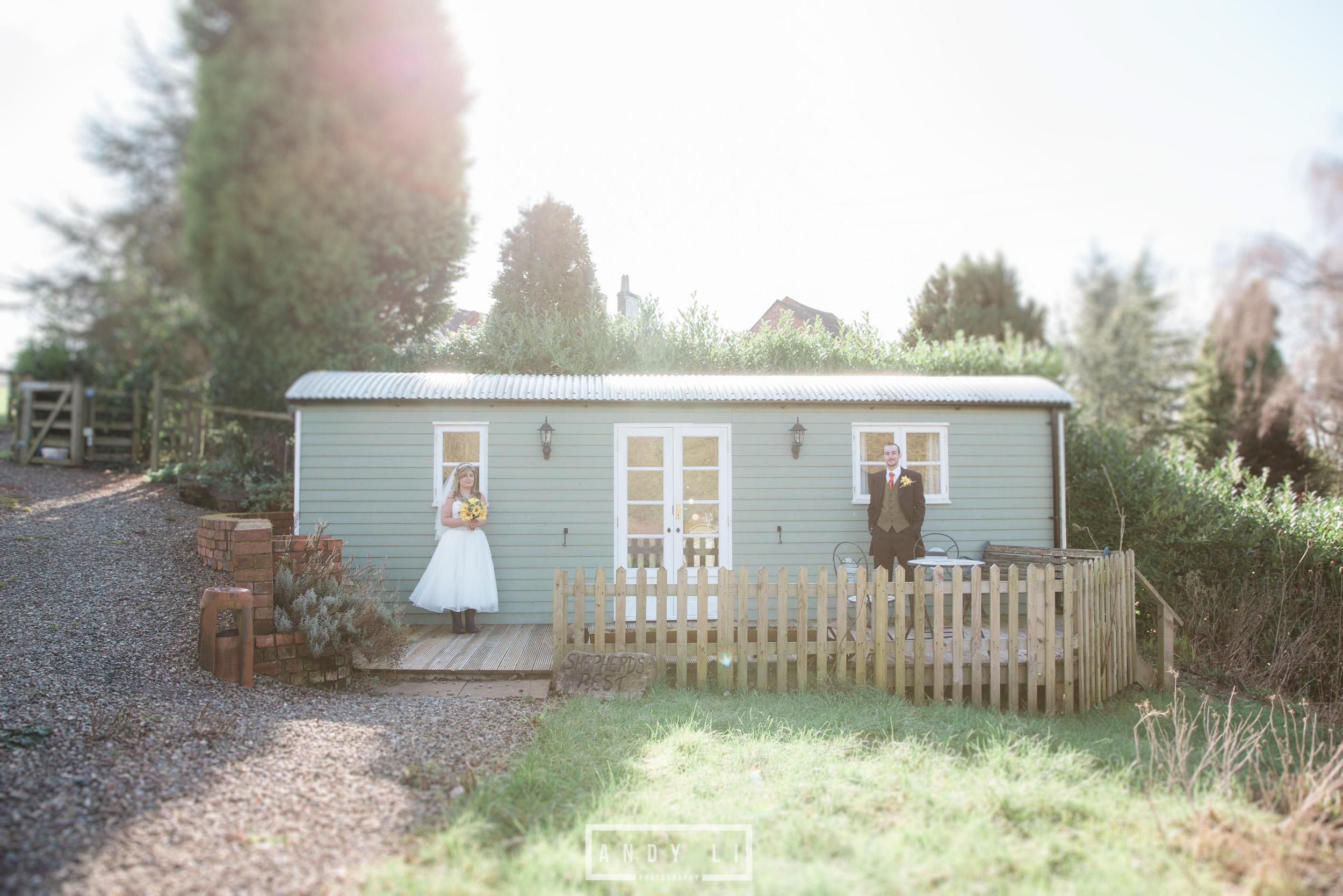 Morrells Wood Farm Weddings-117.jpg