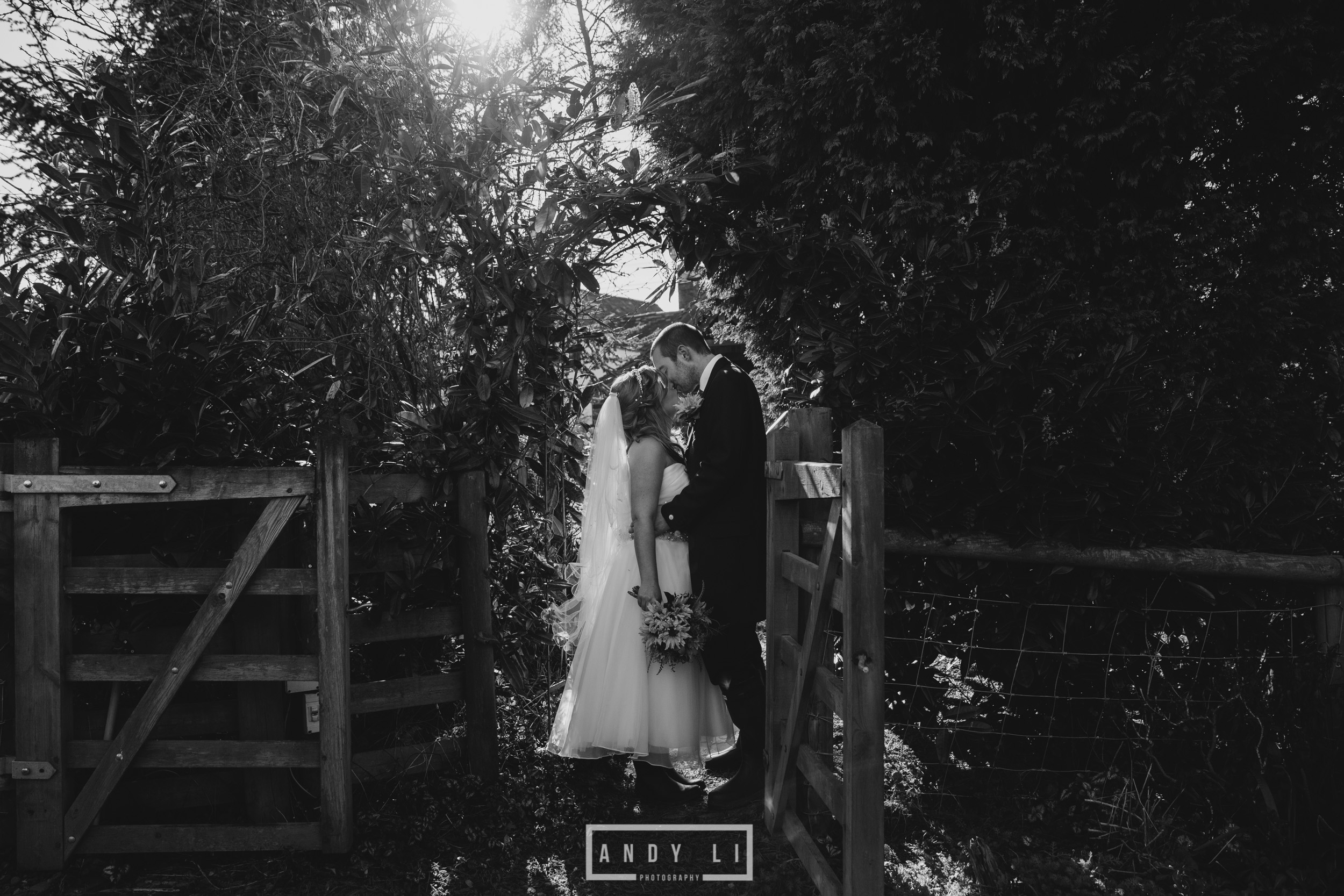 Morrells Wood Farm Weddings-122.jpg
