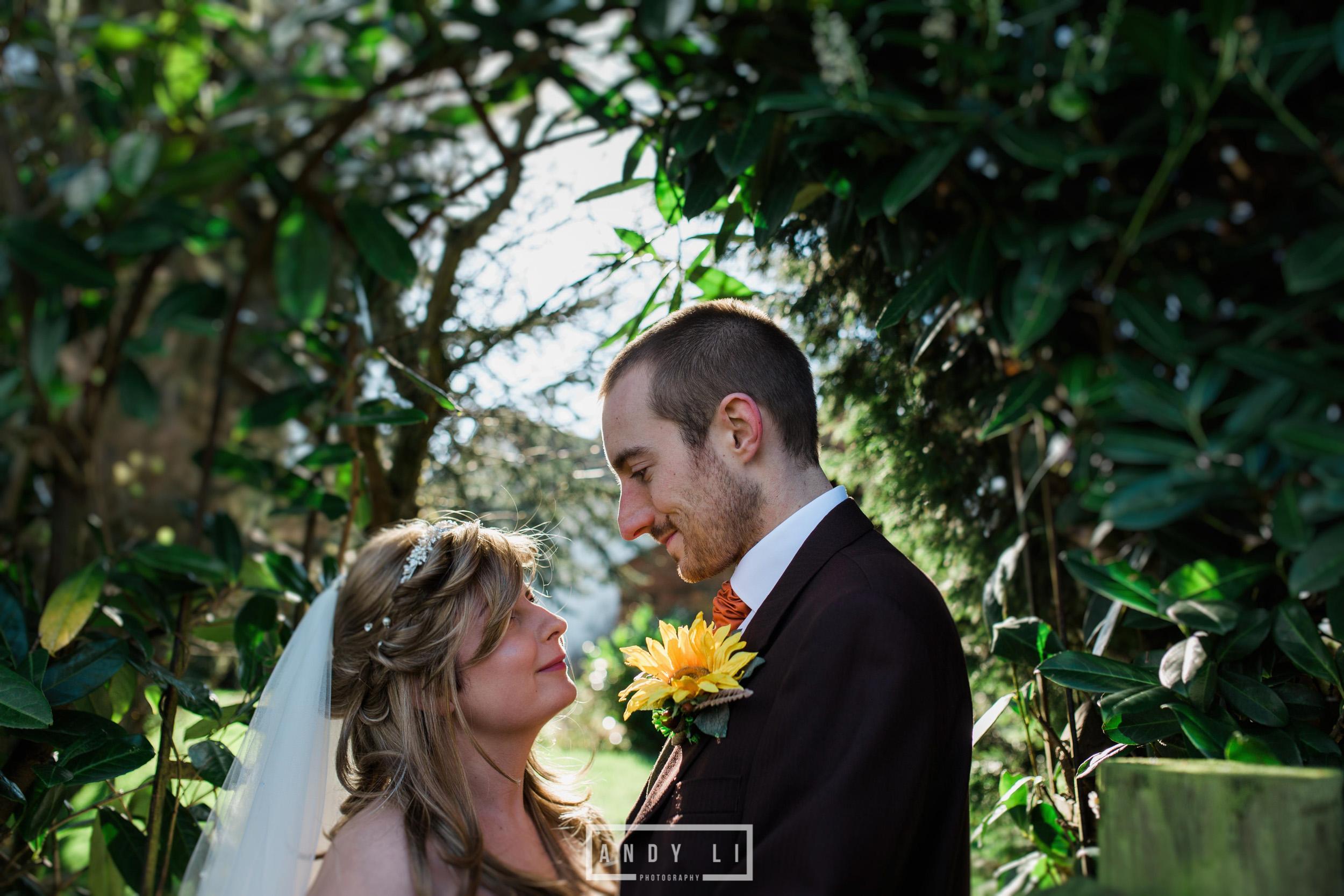 Morrells Wood Farm Weddings-120.jpg