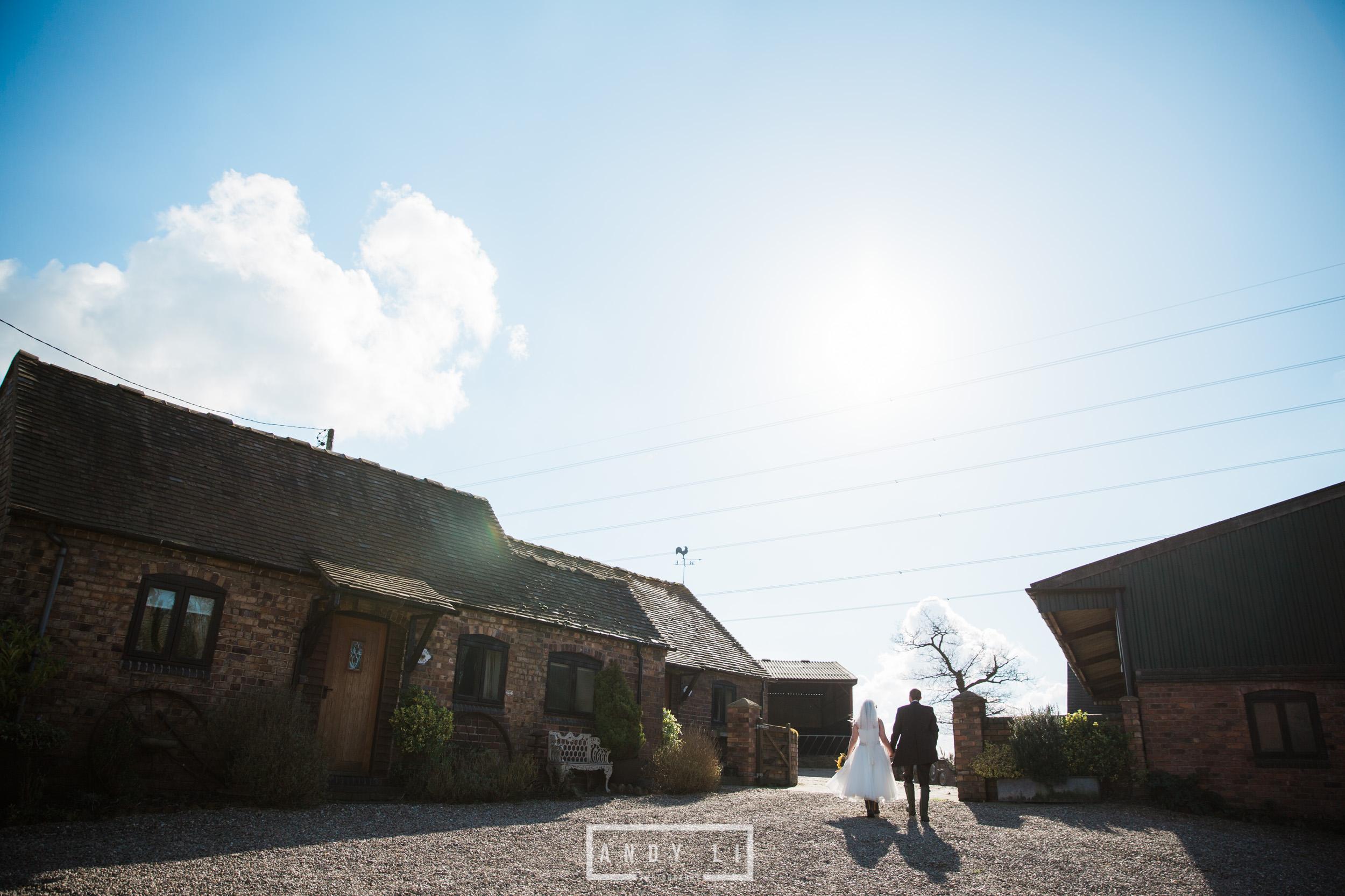 Morrells Wood Farm Weddings-131.jpg