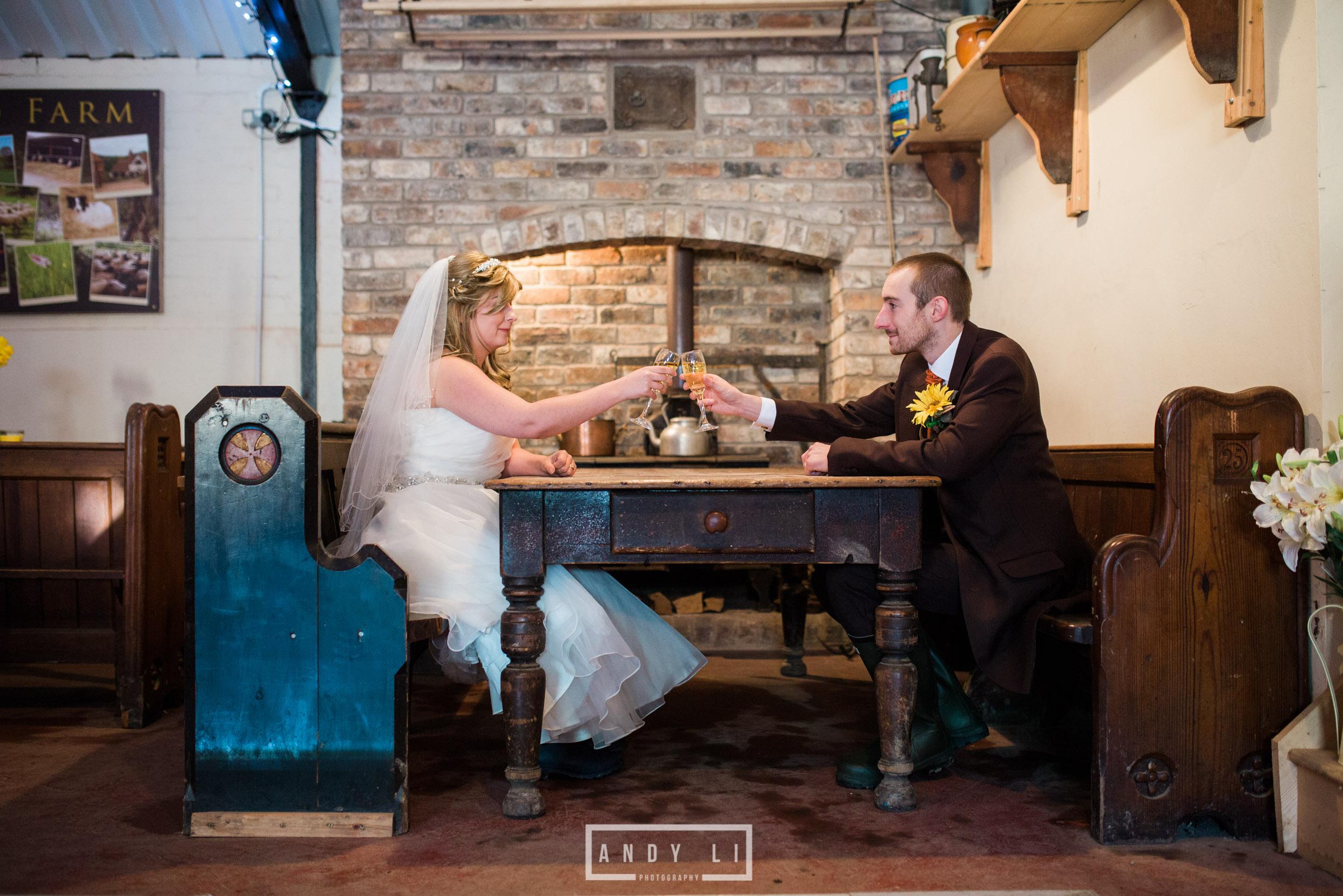 Morrells Wood Farm Weddings-134.jpg