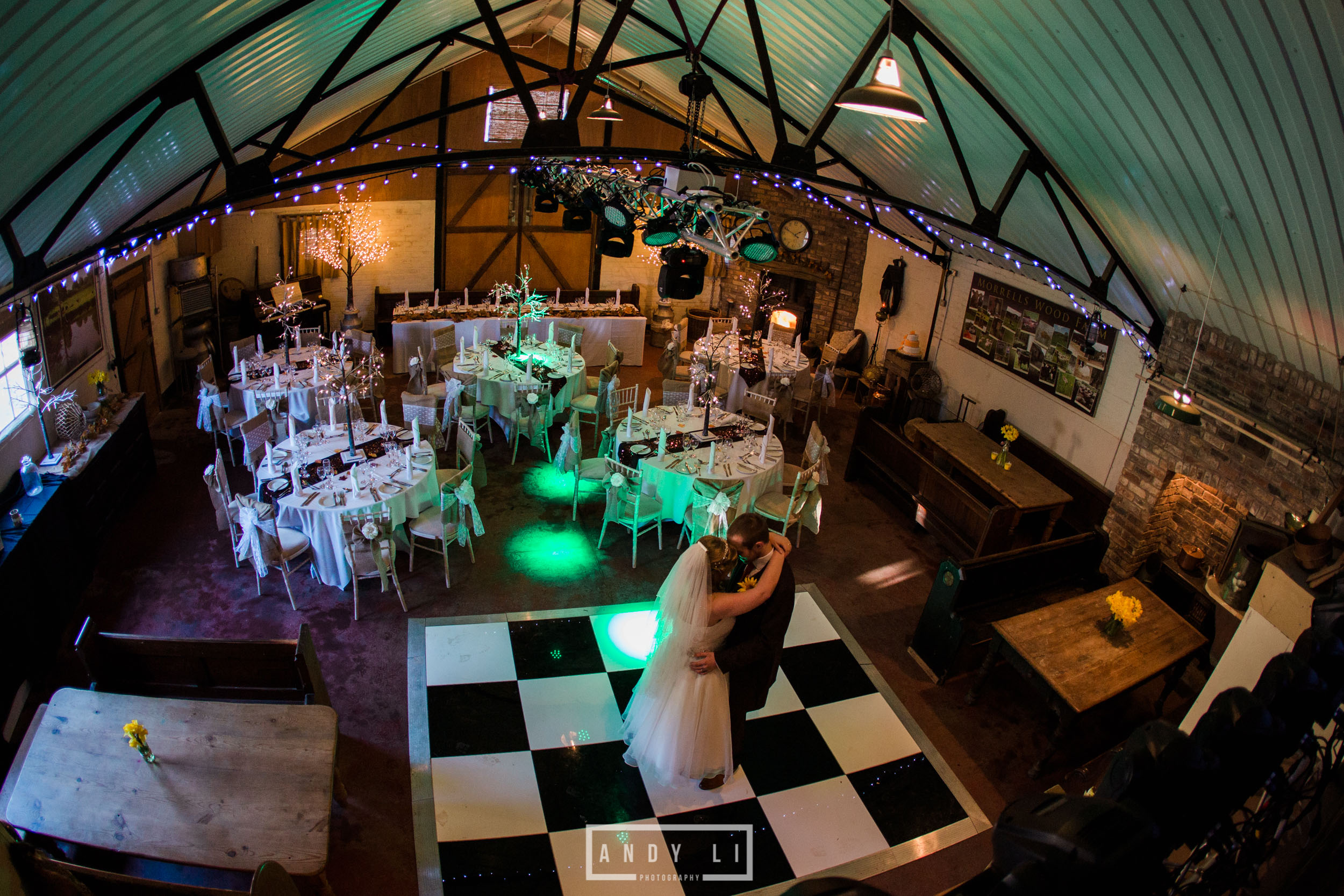 Morrells Wood Farm Weddings-138.jpg