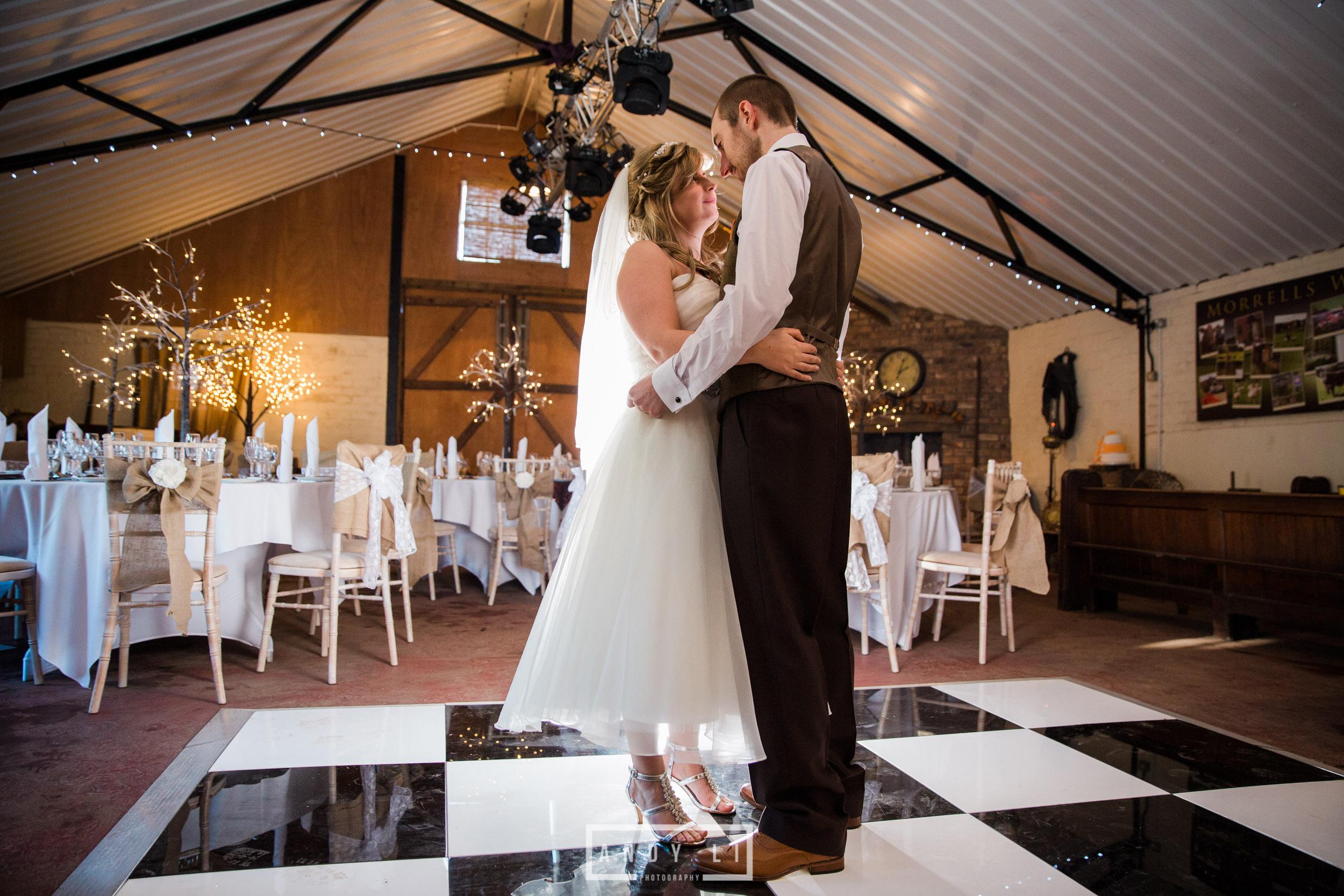 Morrells Wood Farm Weddings-141.jpg
