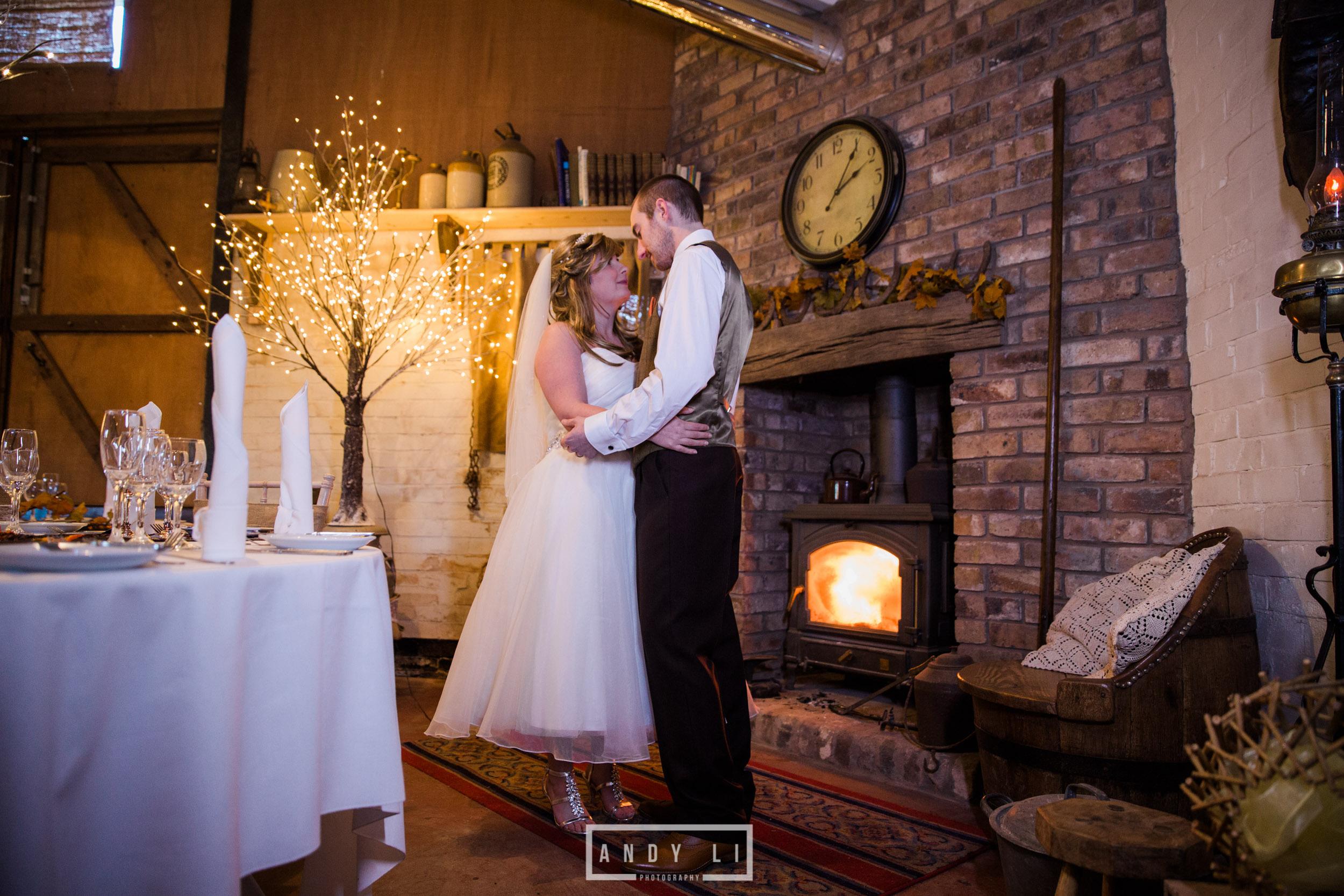 Morrells Wood Farm Weddings-143.jpg