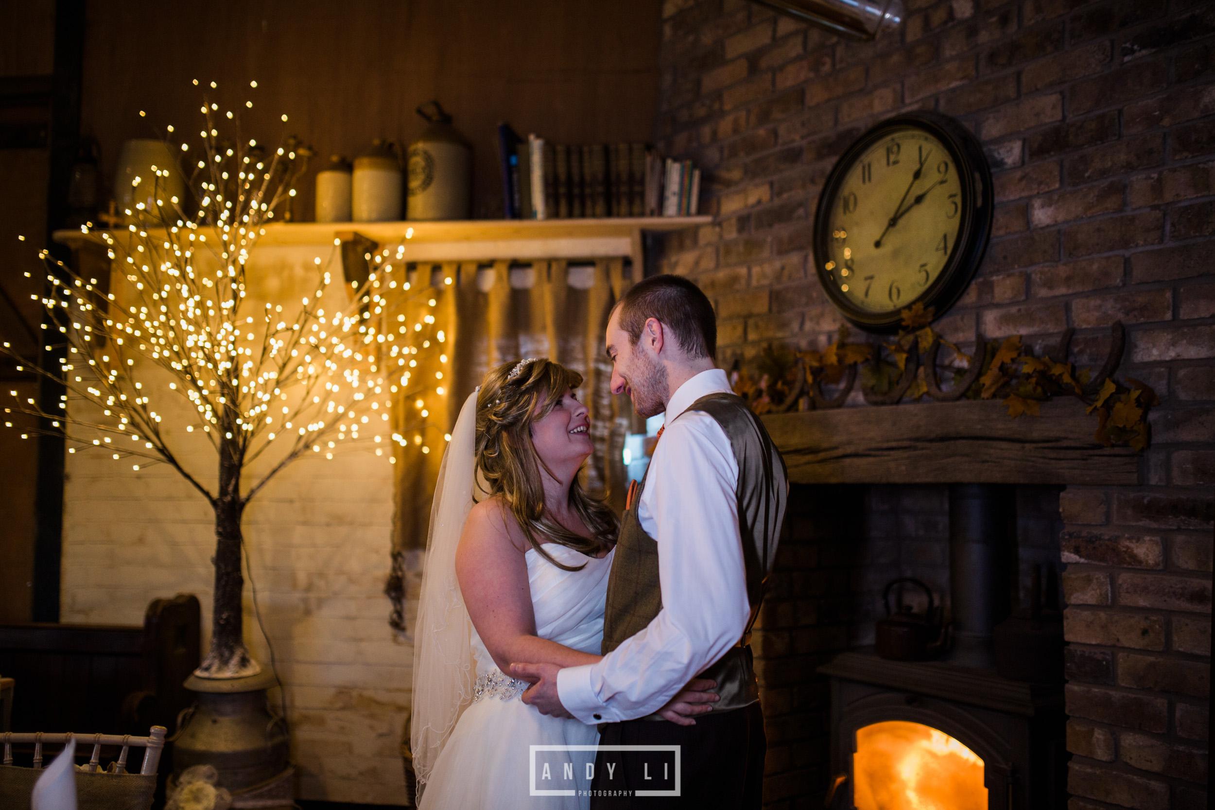 Morrells Wood Farm Weddings-144.jpg