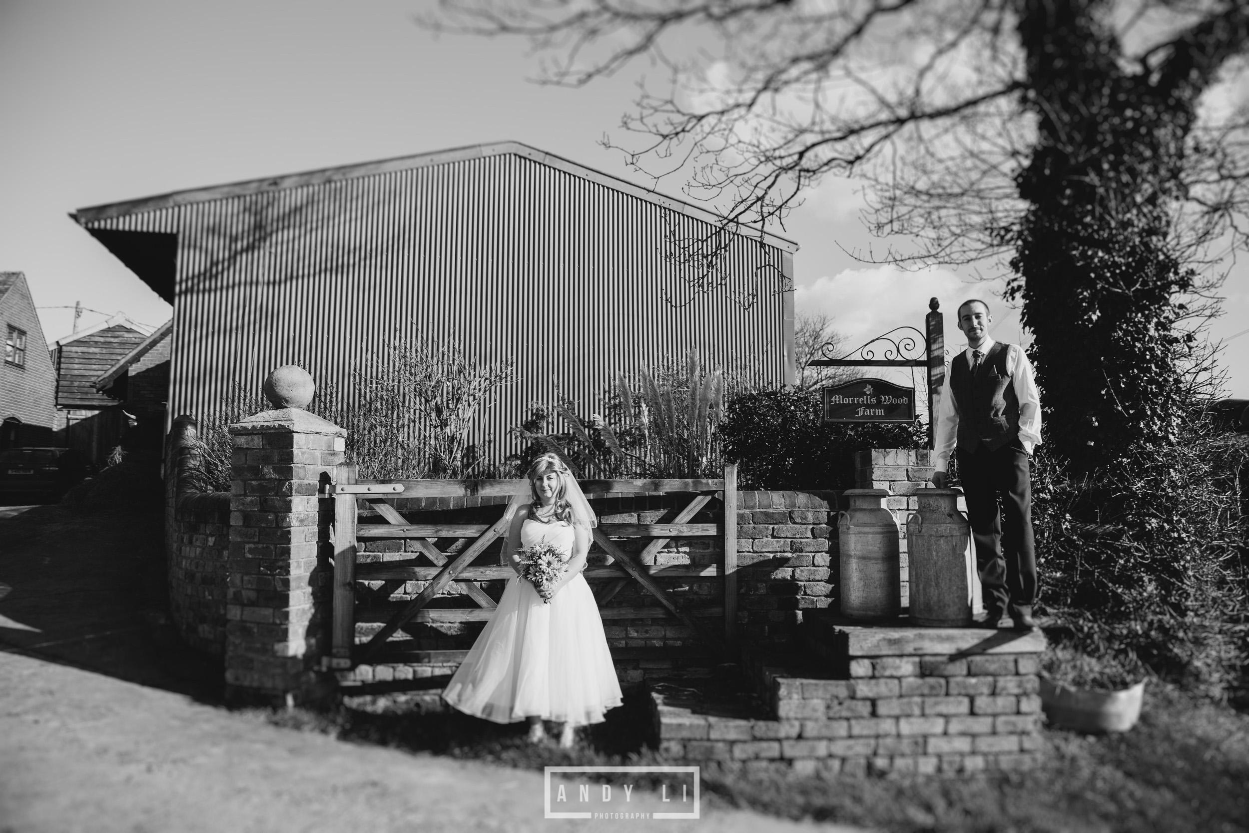 Morrells Wood Farm Weddings-153.jpg