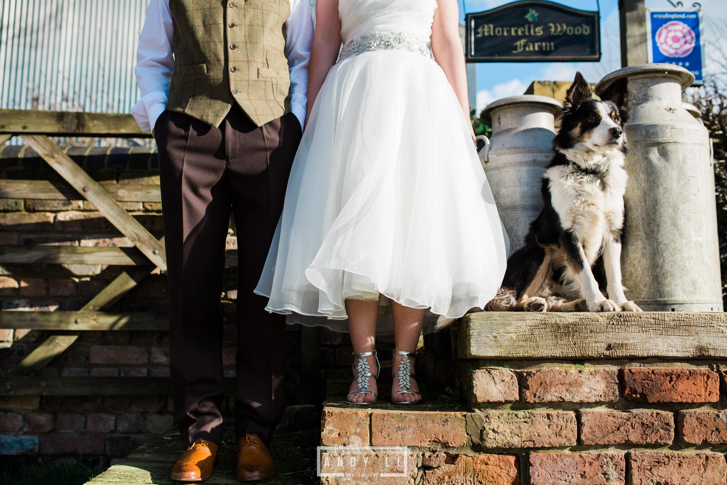 Morrells Wood Farm Weddings-150.jpg