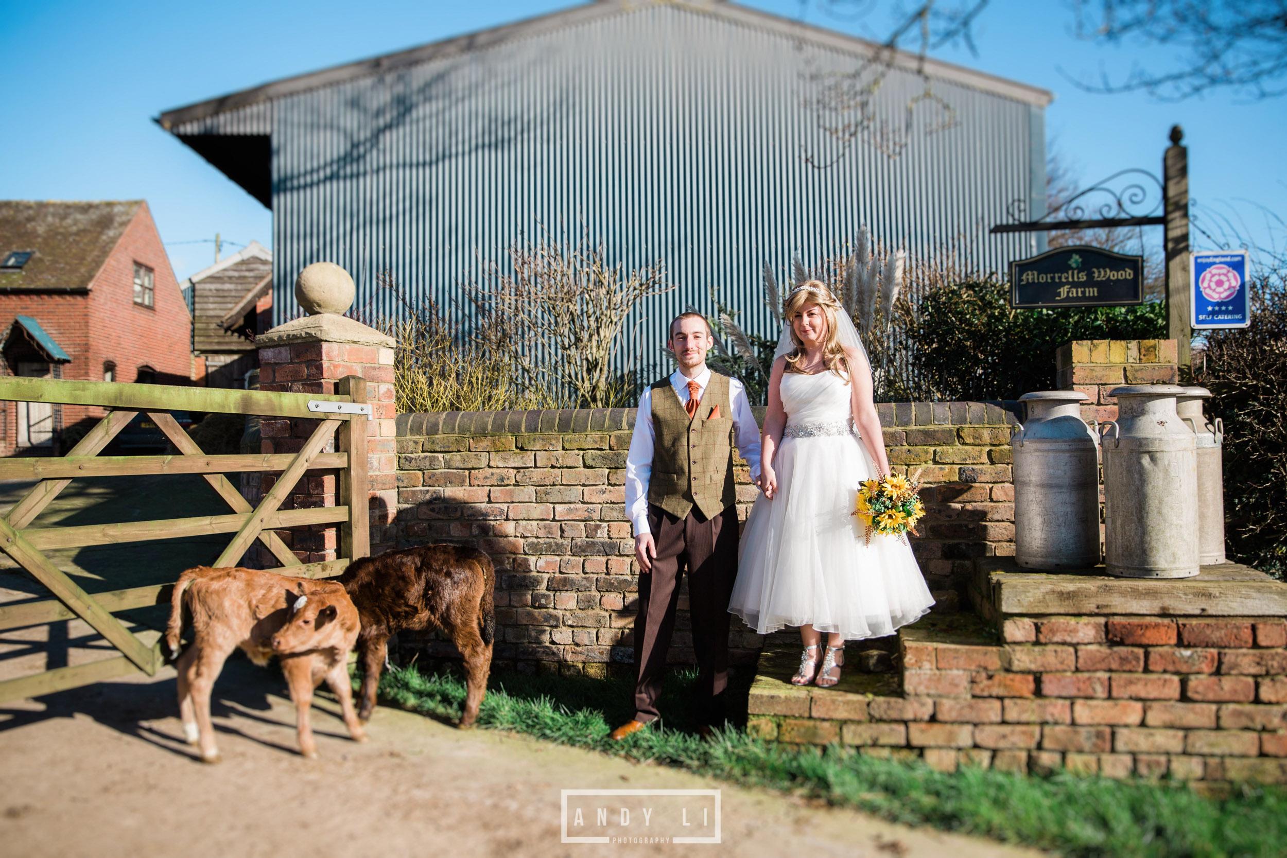 Morrells Wood Farm Weddings-158.jpg
