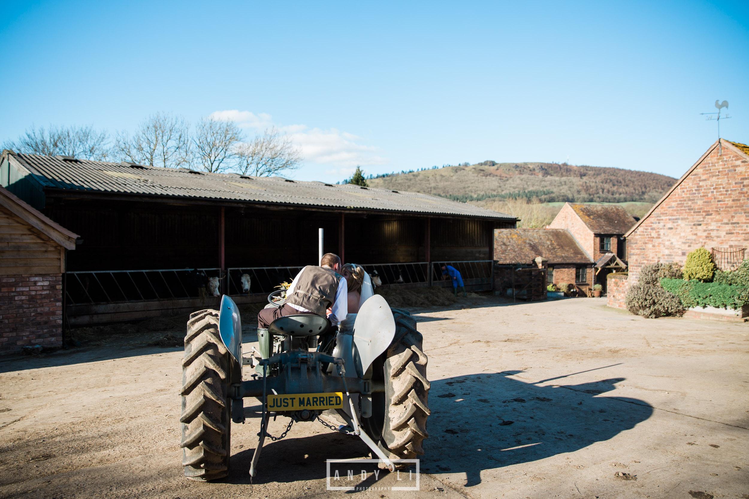 Morrells Wood Farm Weddings-164.jpg