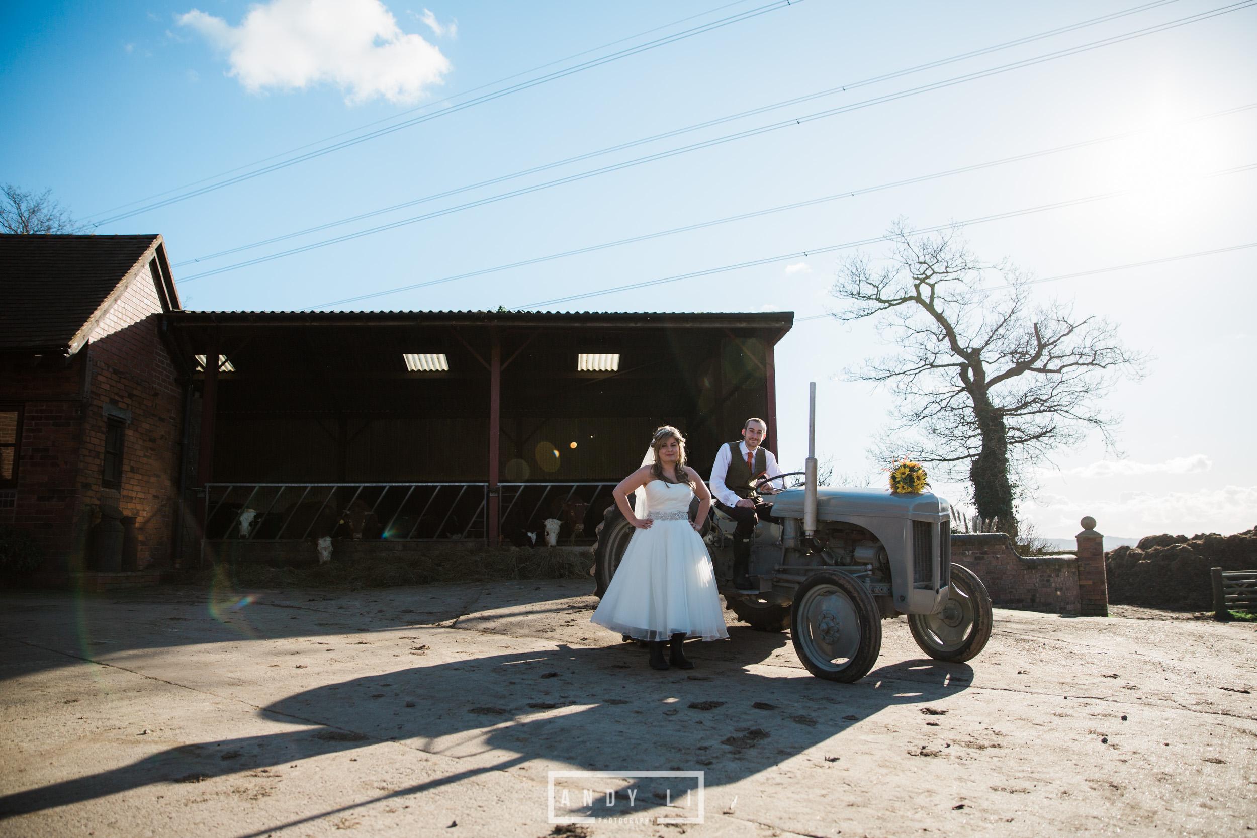 Morrells Wood Farm Weddings-162.jpg