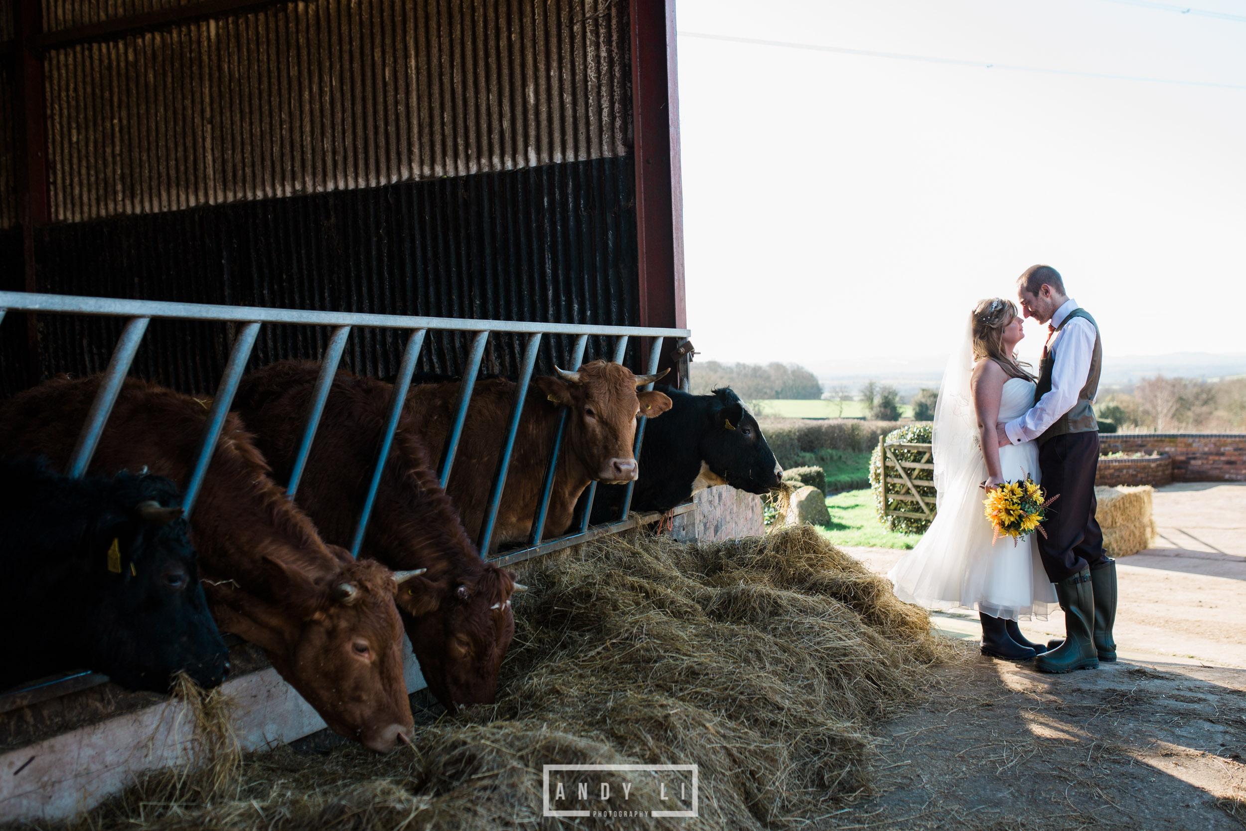 Morrells Wood Farm Weddings-168.jpg