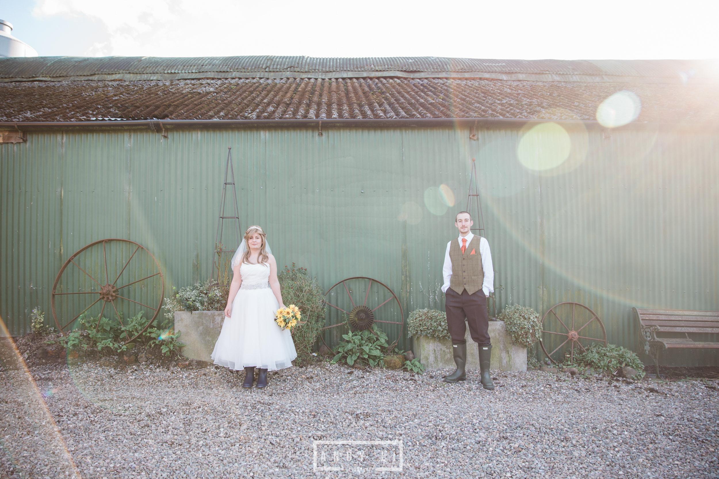 Morrells Wood Farm Weddings-172.jpg