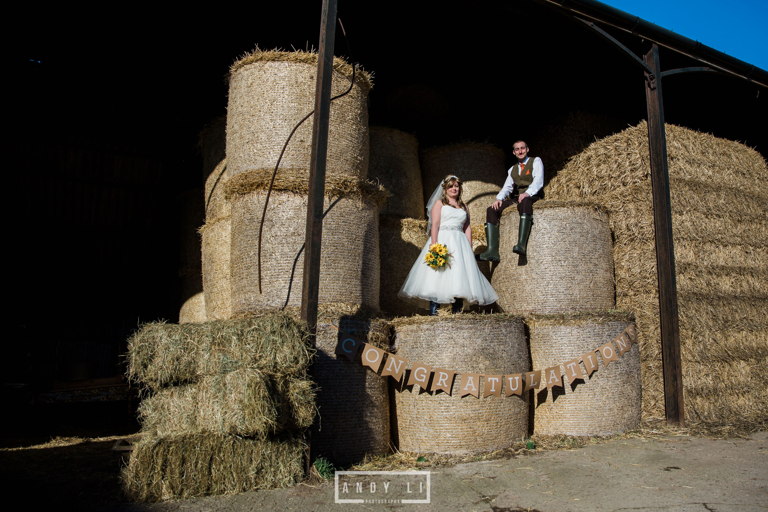 Morrells Wood Farm Weddings-188.jpg