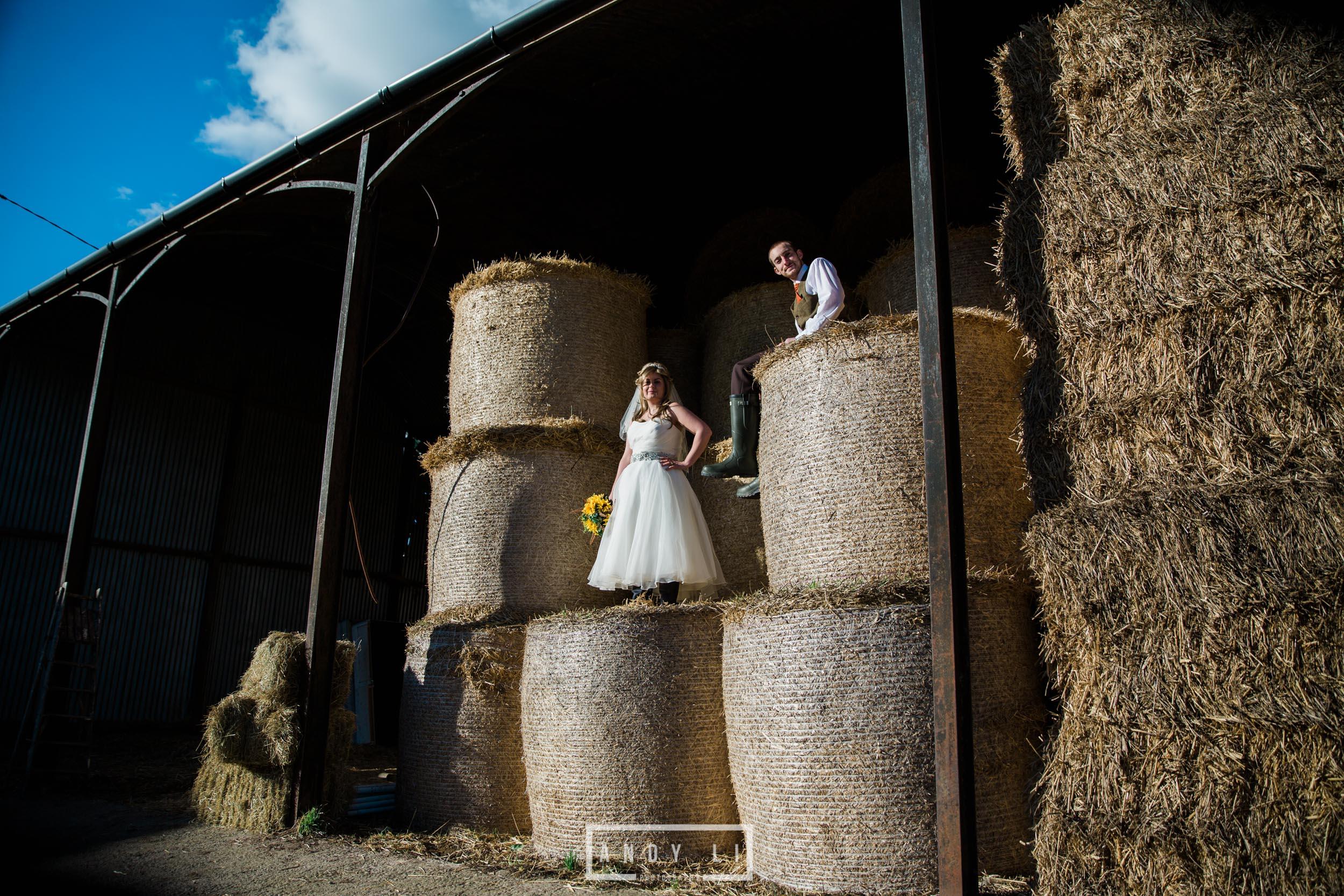 Morrells Wood Farm Weddings-190.jpg