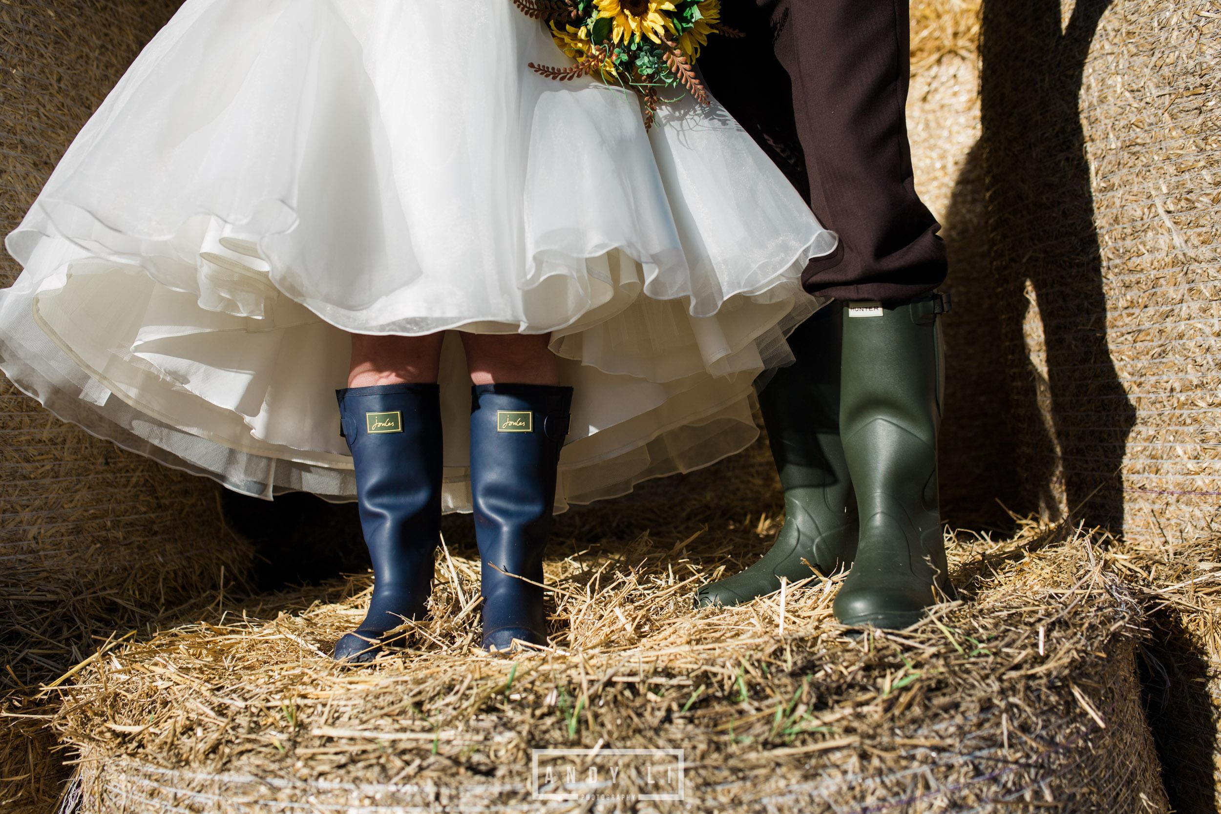 Morrells Wood Farm Weddings-194.jpg