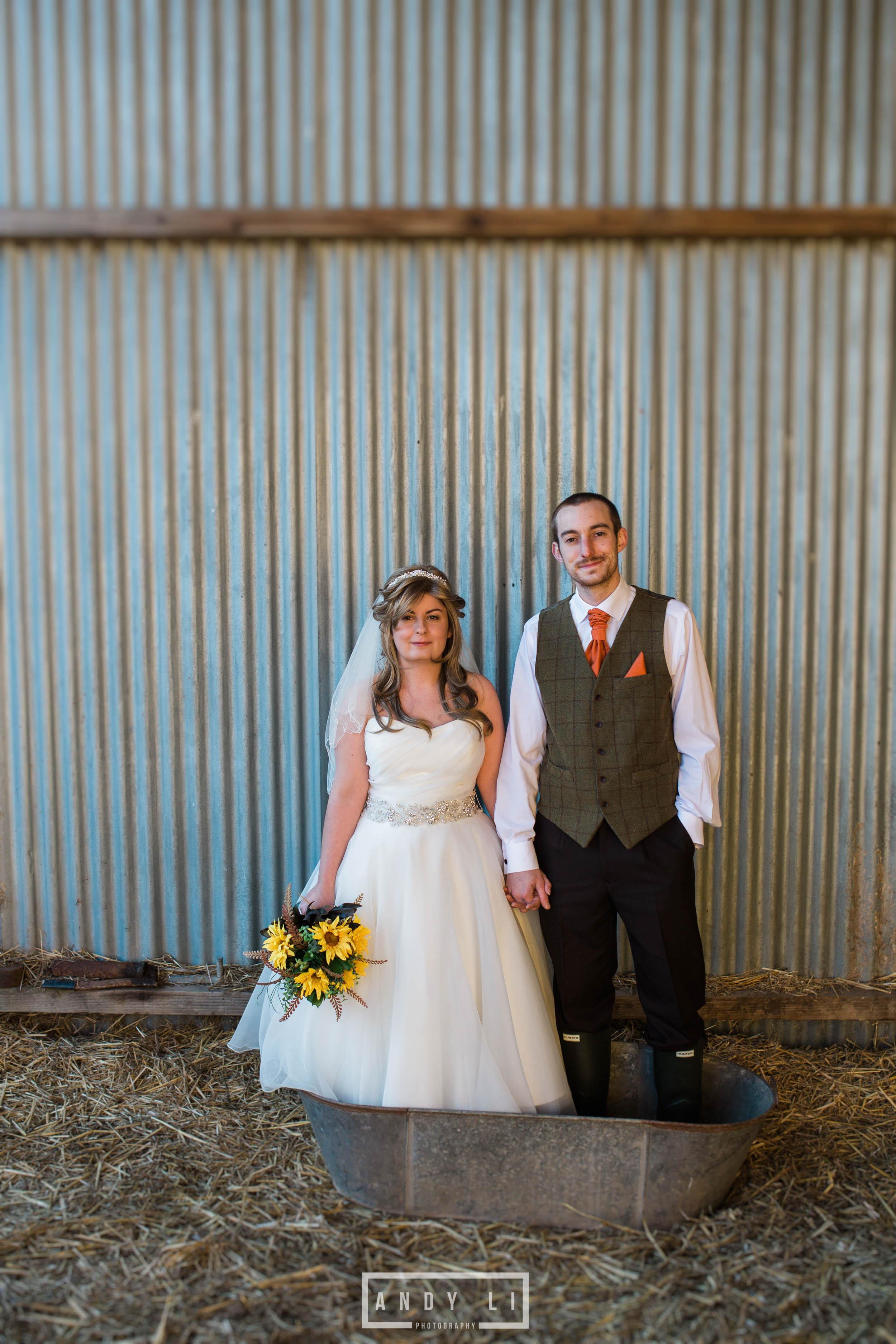 Morrells Wood Farm Weddings-199.jpg