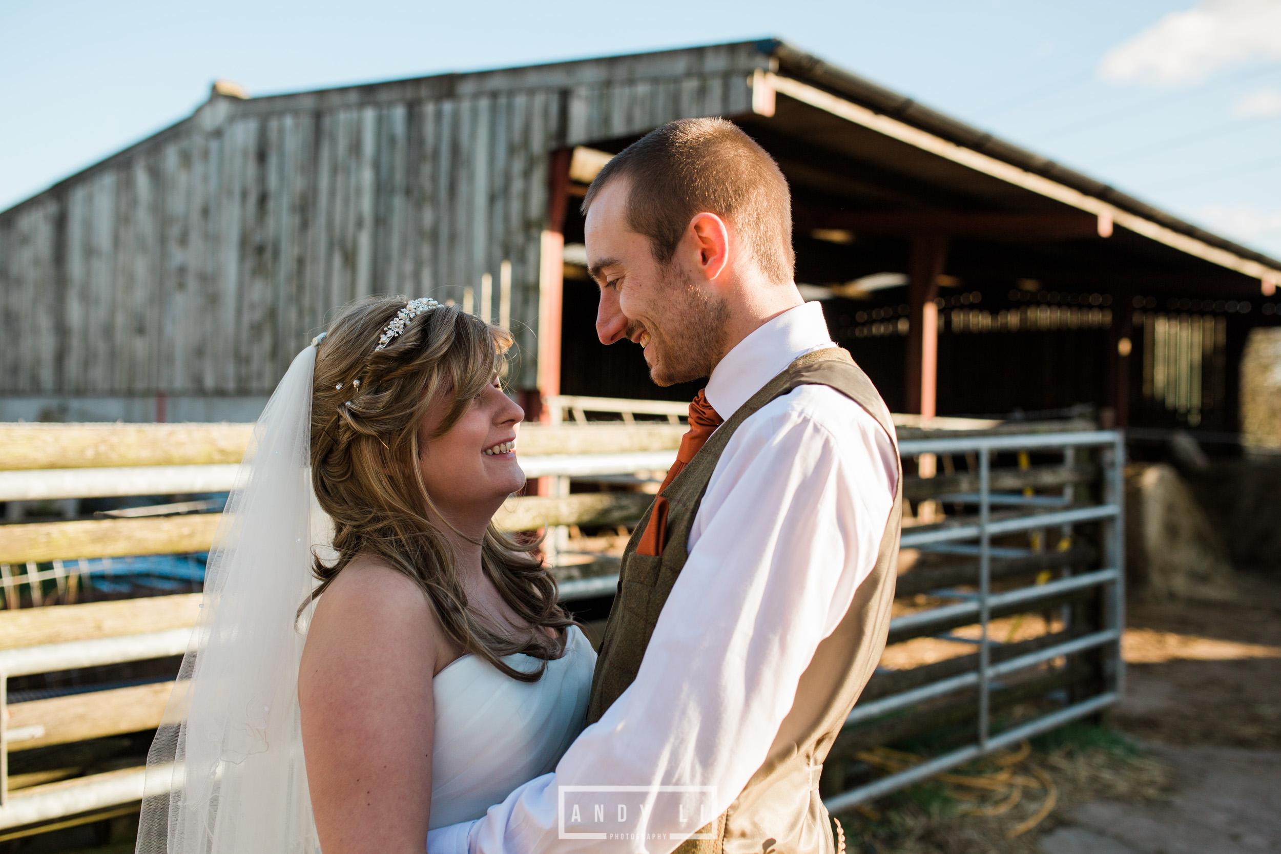 Morrells Wood Farm Weddings-206.jpg