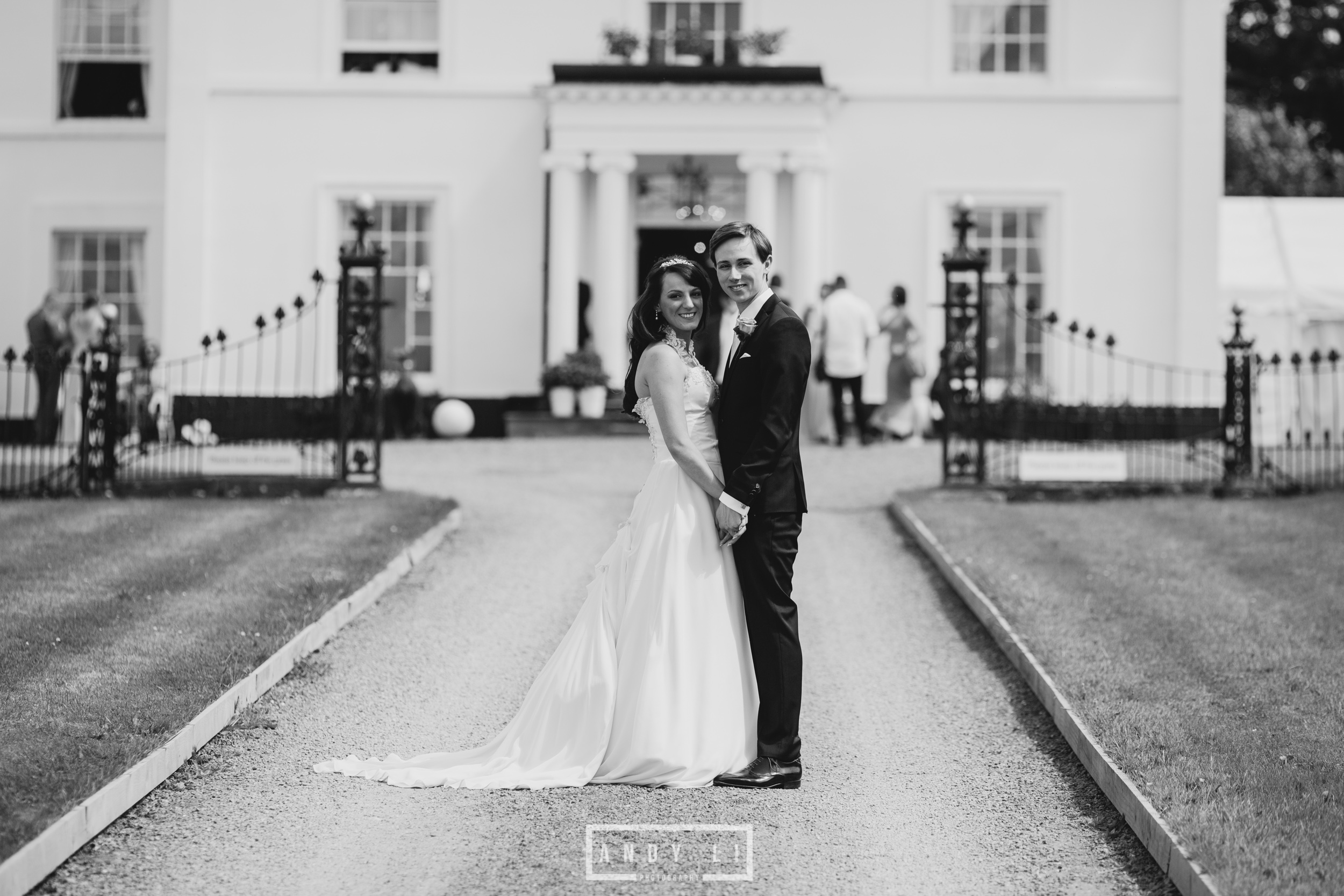 Shooters Hill Hall Wedding Photographer-044.jpg