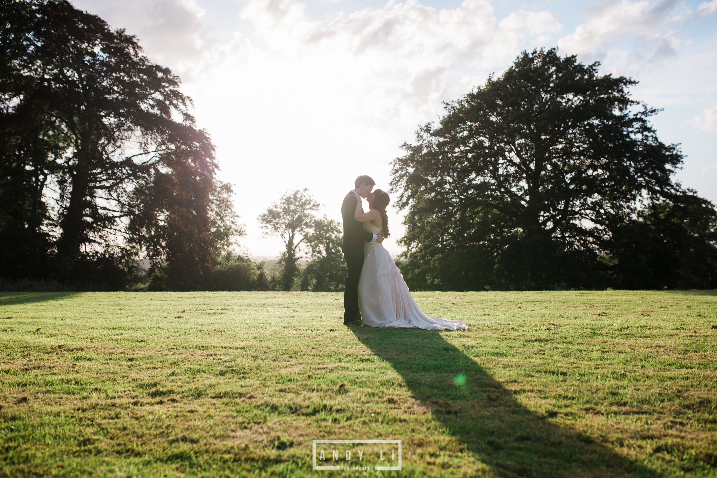 Shooters Hill Hall Wedding Photographer-097.jpg