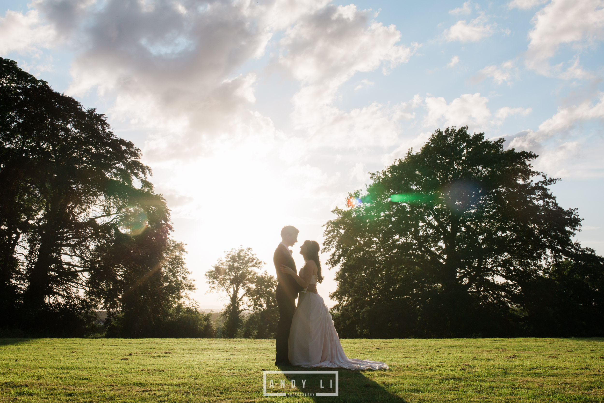Shooters Hill Hall Wedding Photographer-098.jpg