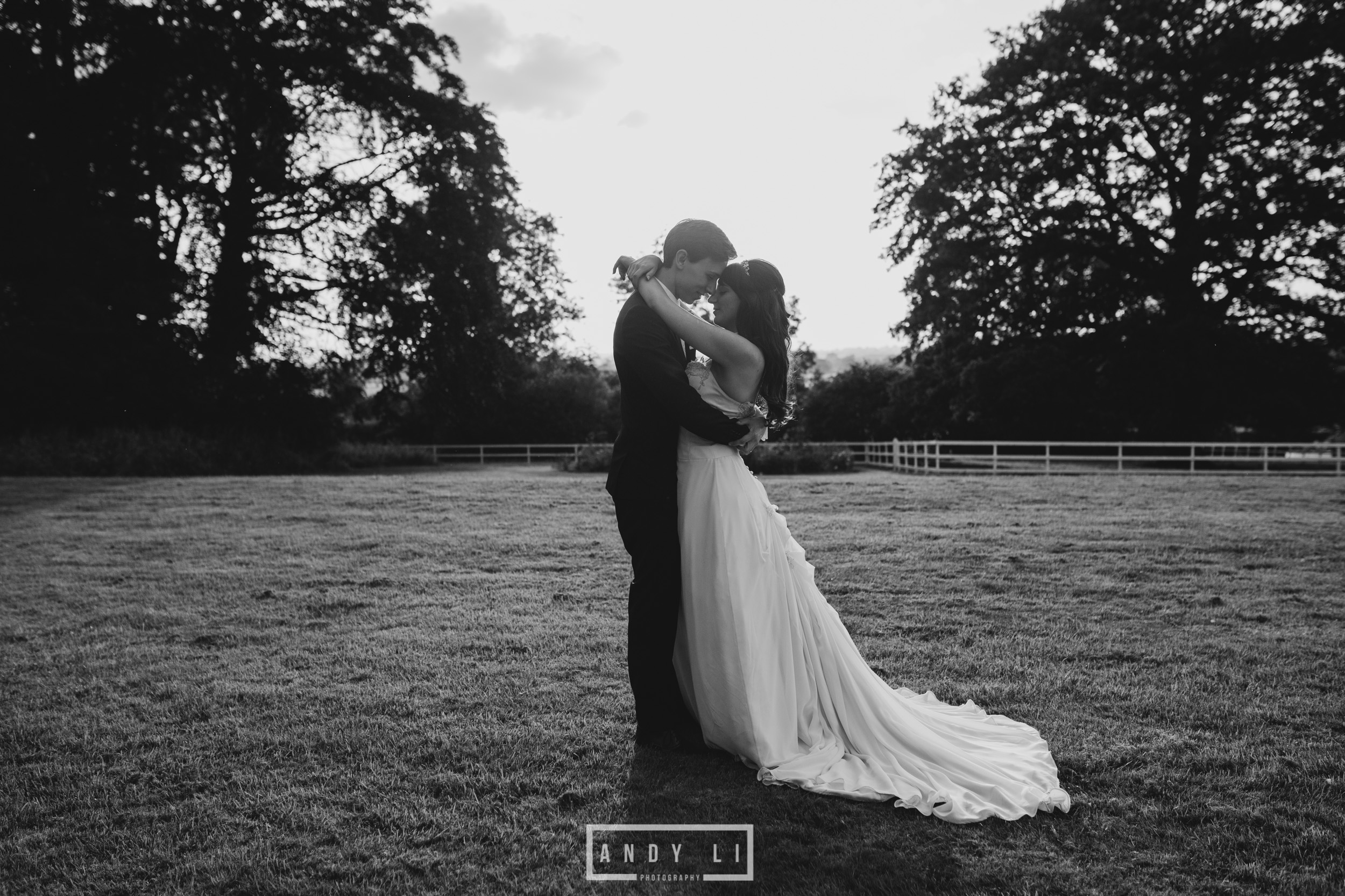 Shooters Hill Hall Wedding Photographer-100.jpg