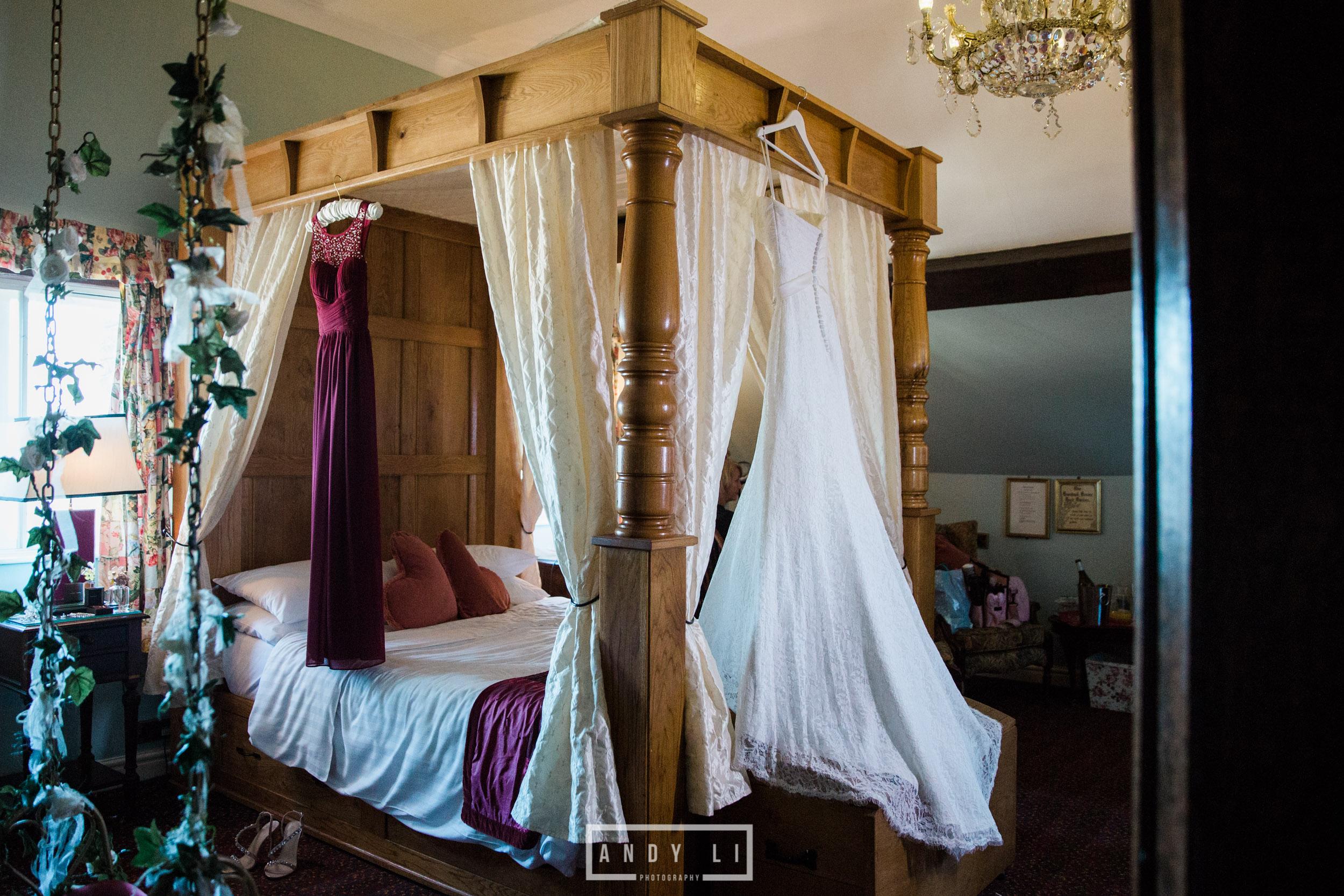 Hundred House Hotel Wedding Photography-008.jpg