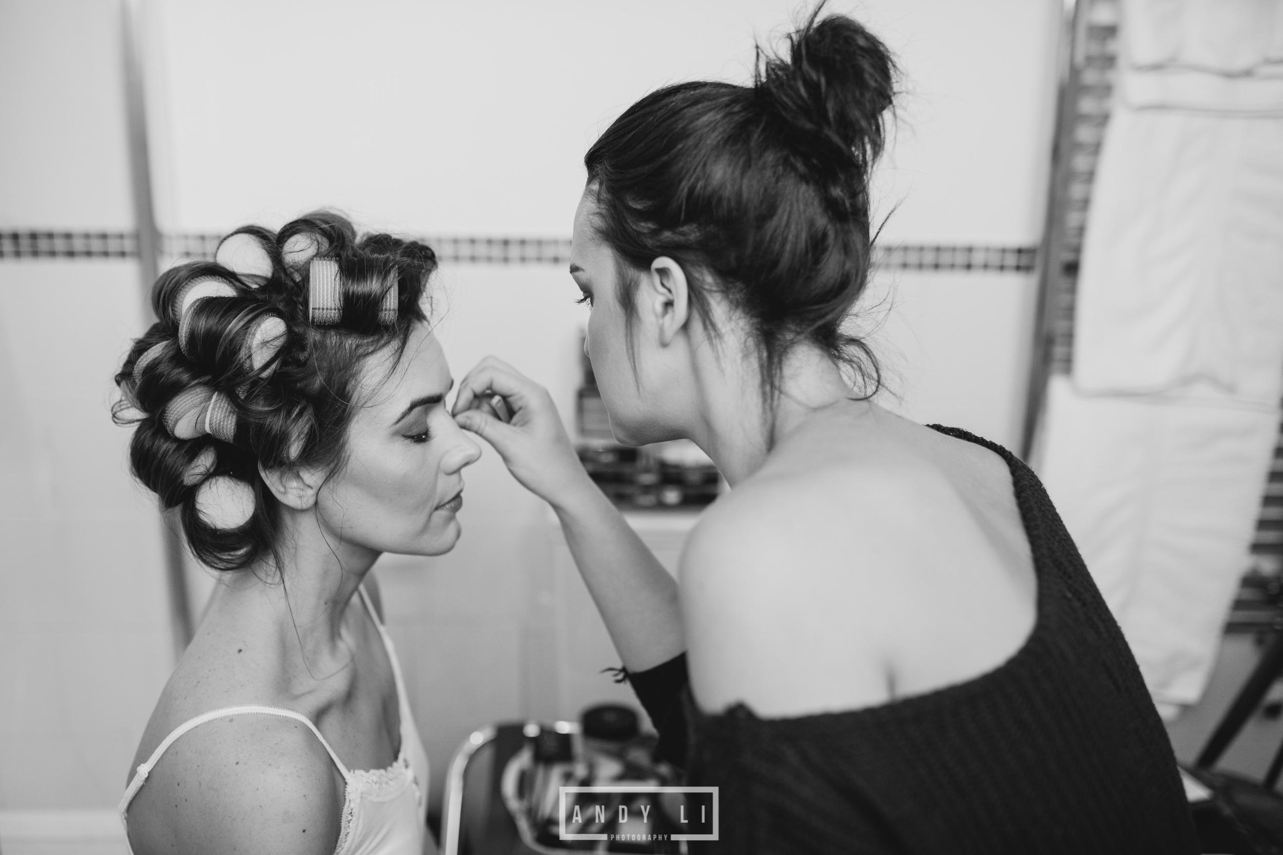 Hundred House Hotel Wedding Photography-011.jpg