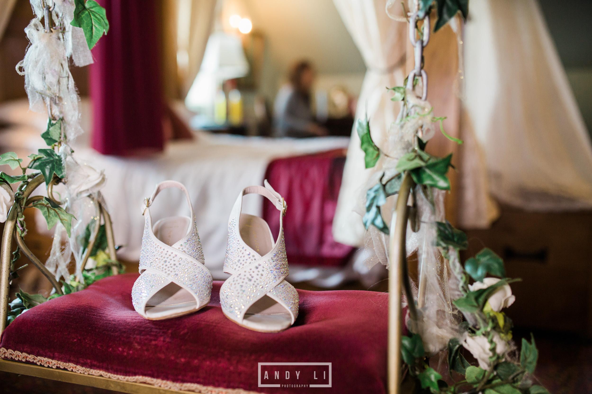 Hundred House Hotel Wedding Photography-012.jpg