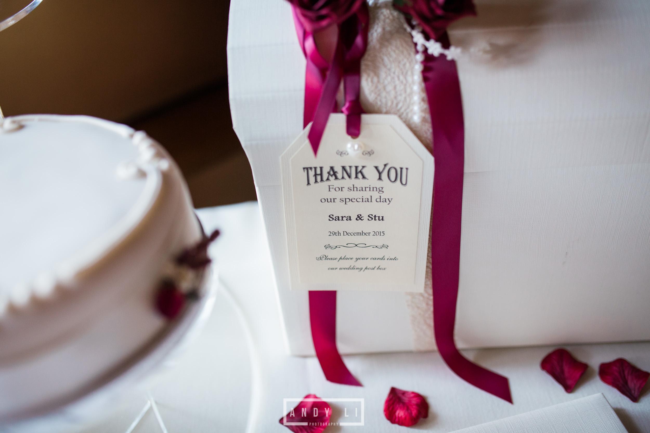 Hundred House Hotel Wedding Photography-013.jpg