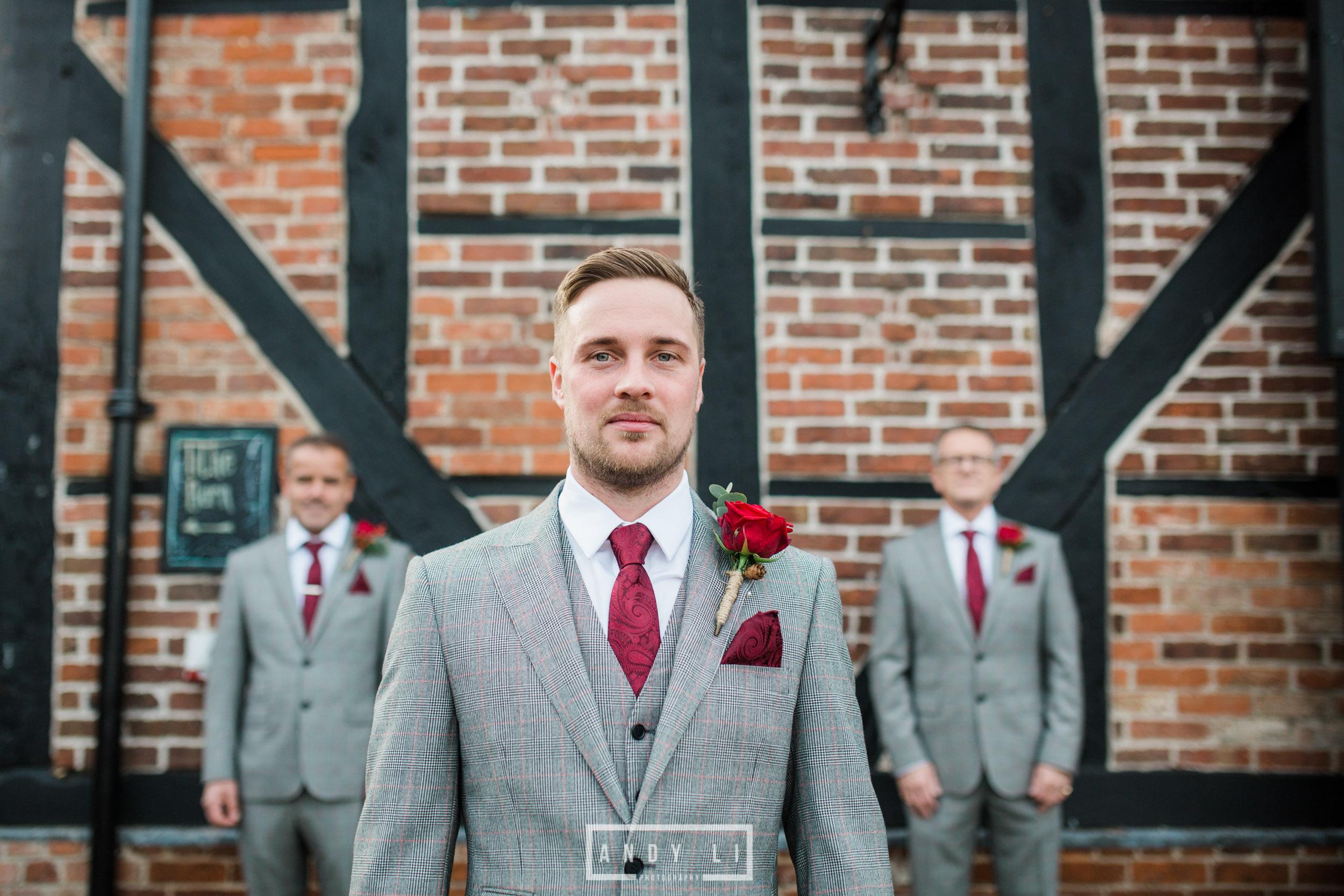 Hundred House Hotel Wedding Photography-018.jpg