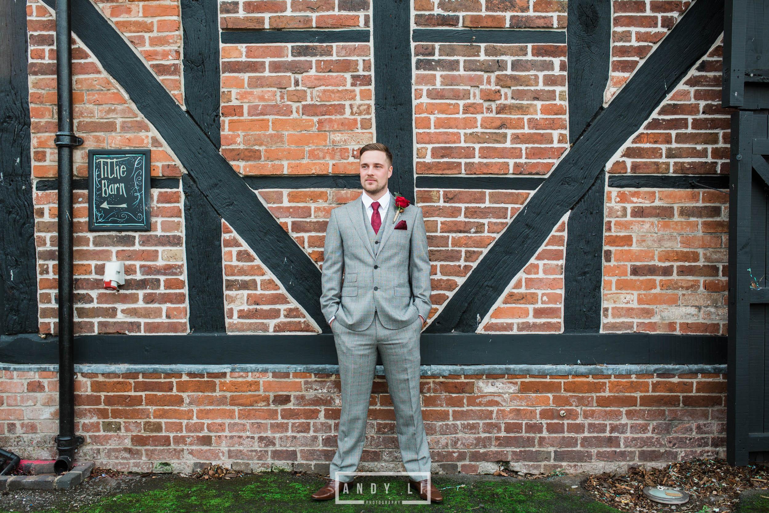Hundred House Hotel Wedding Photography-017.jpg