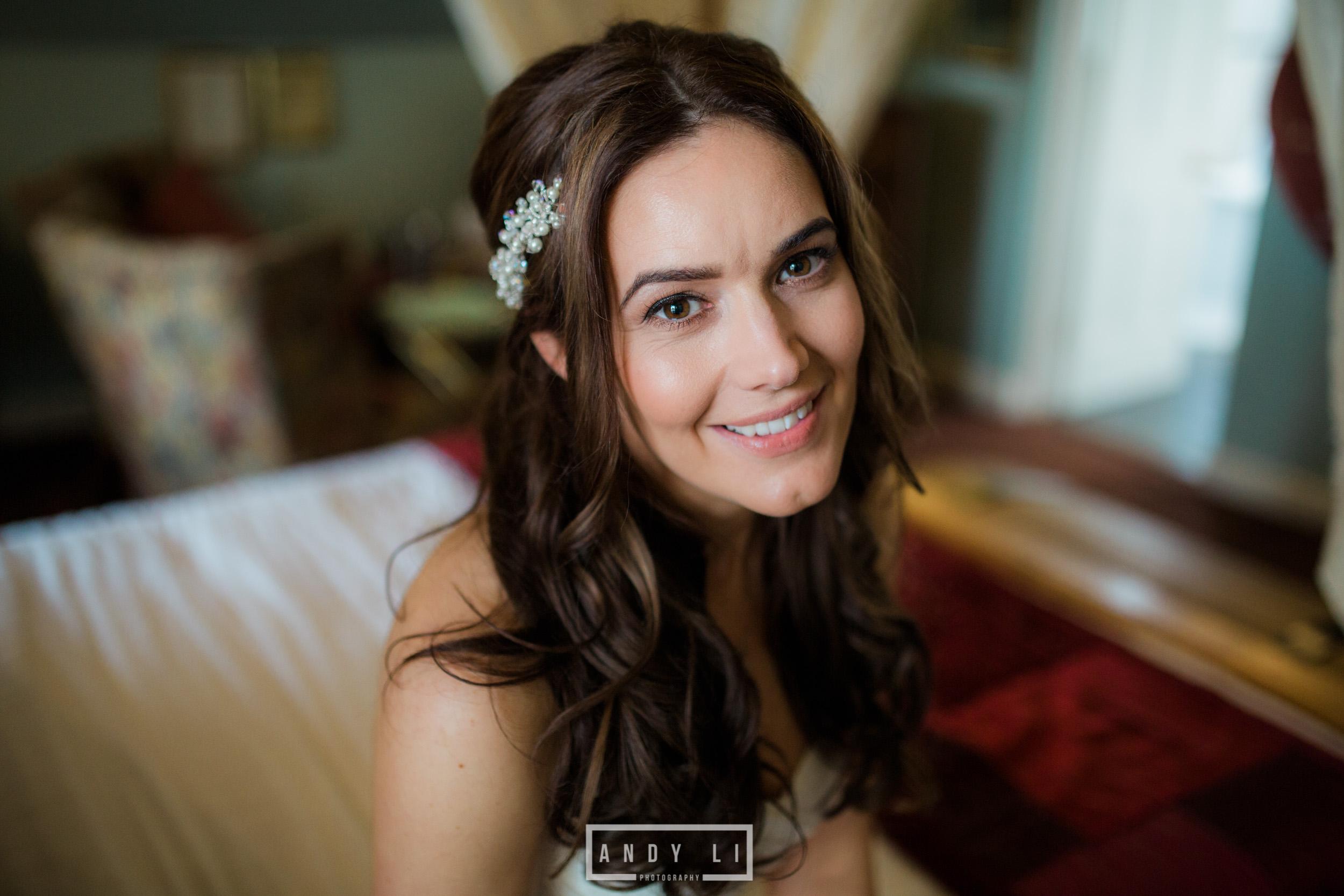 Hundred House Hotel Wedding Photography-021.jpg