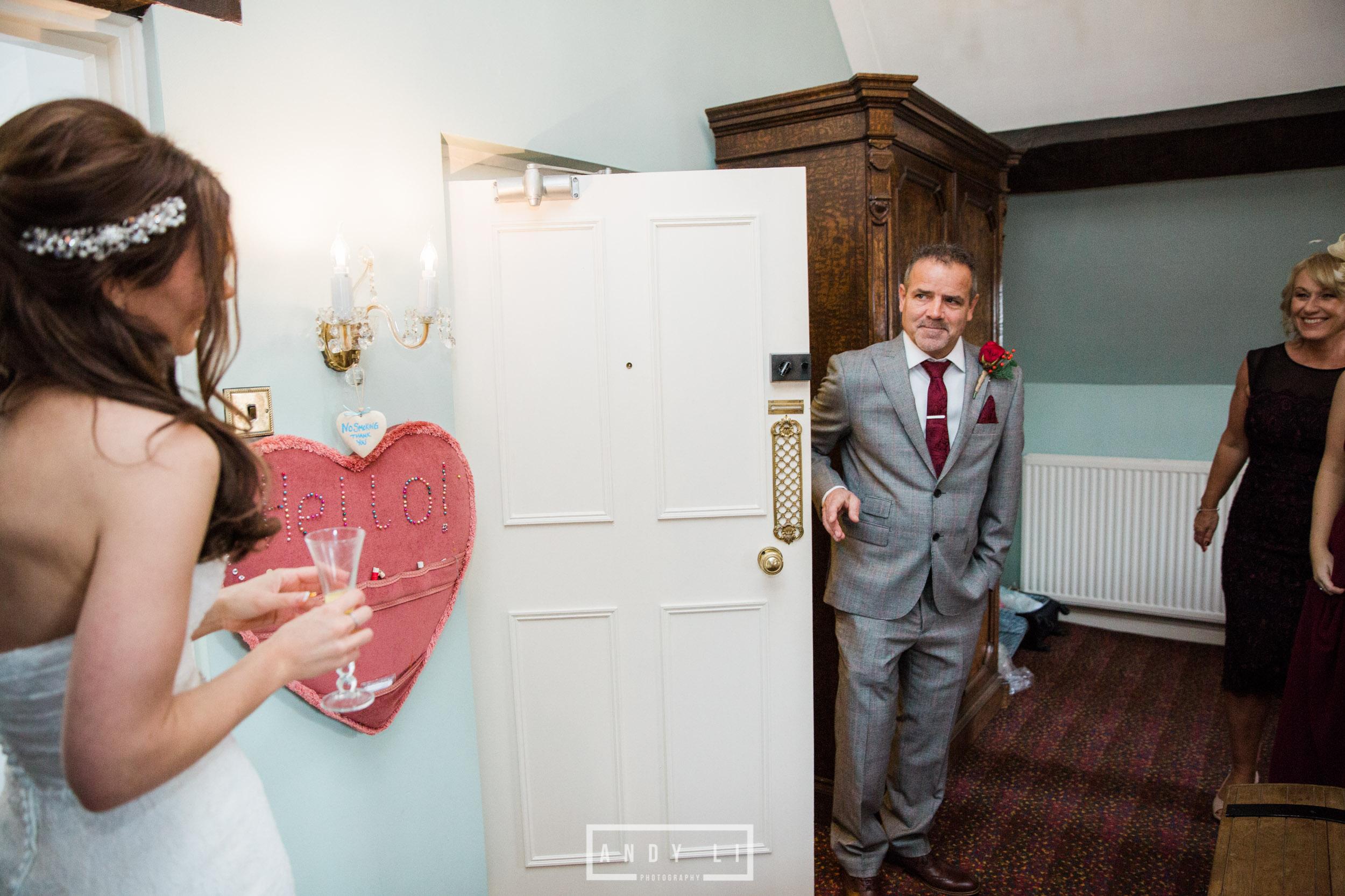 Hundred House Hotel Wedding Photography-022.jpg