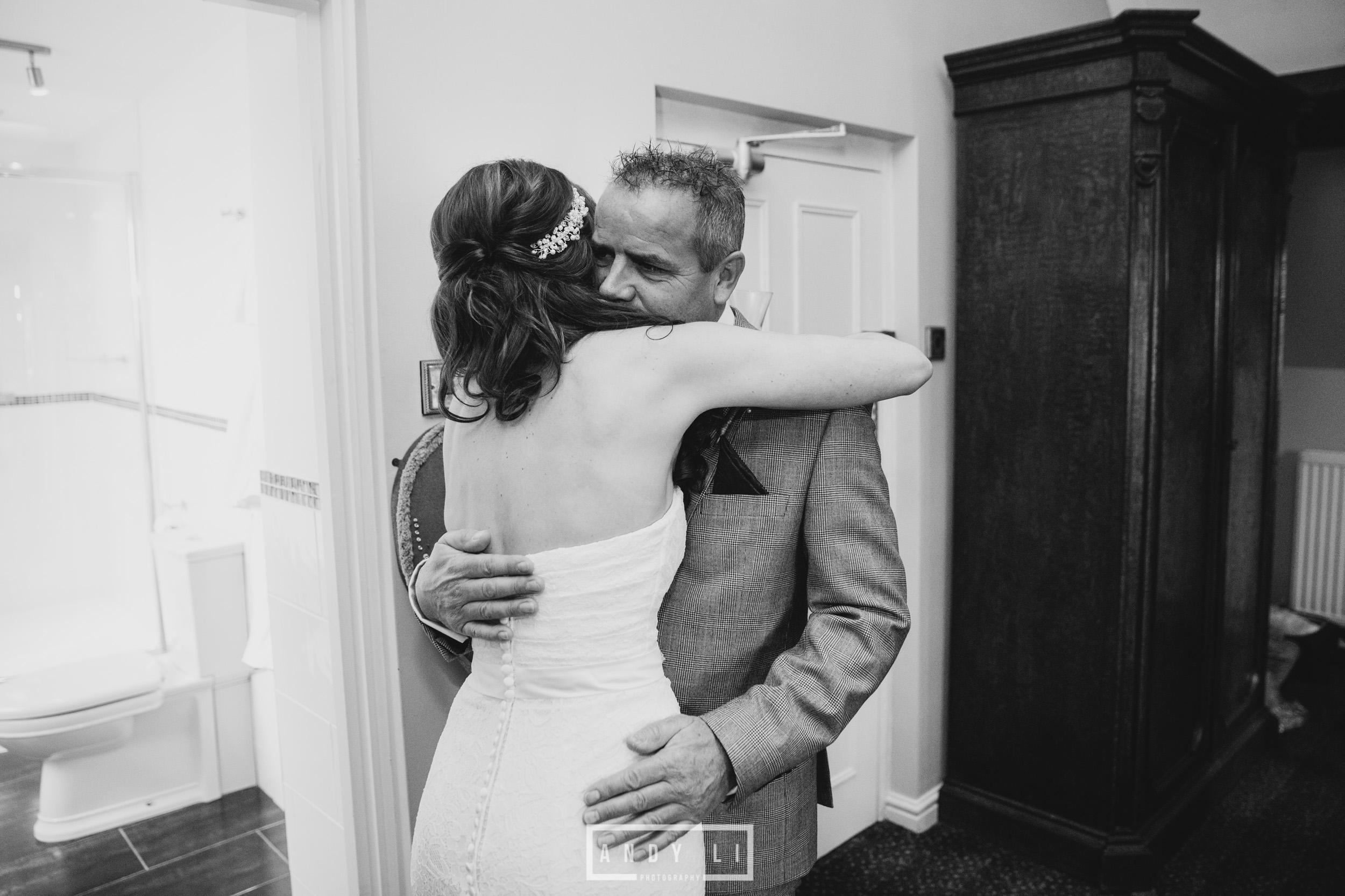 Hundred House Hotel Wedding Photography-023.jpg