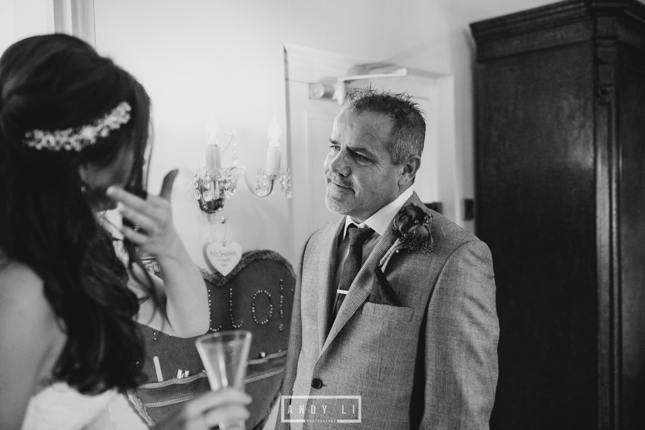 Hundred House Hotel Wedding Photography-024.jpg