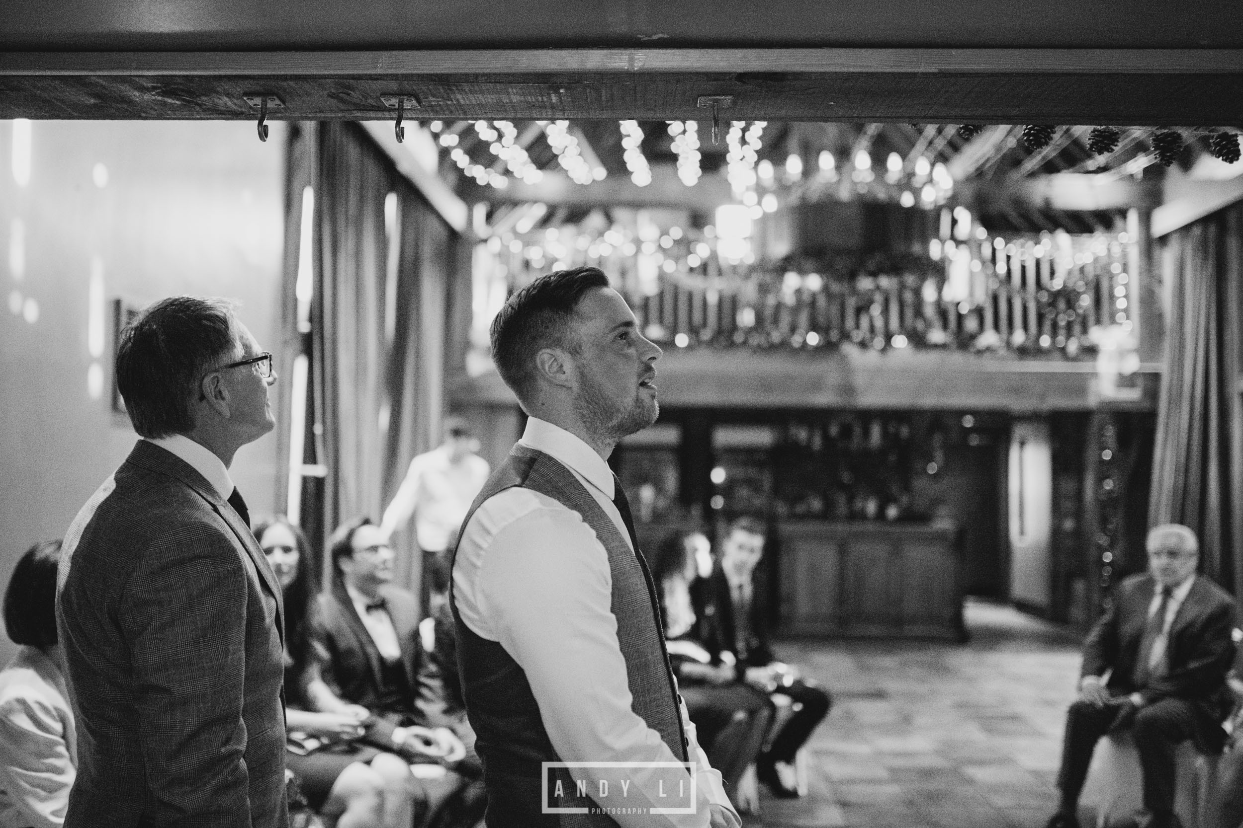 Hundred House Hotel Wedding Photography-030.jpg