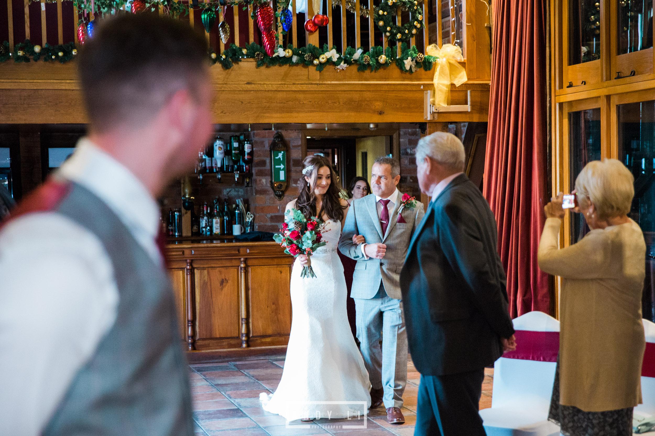 Hundred House Hotel Wedding Photography-031.jpg