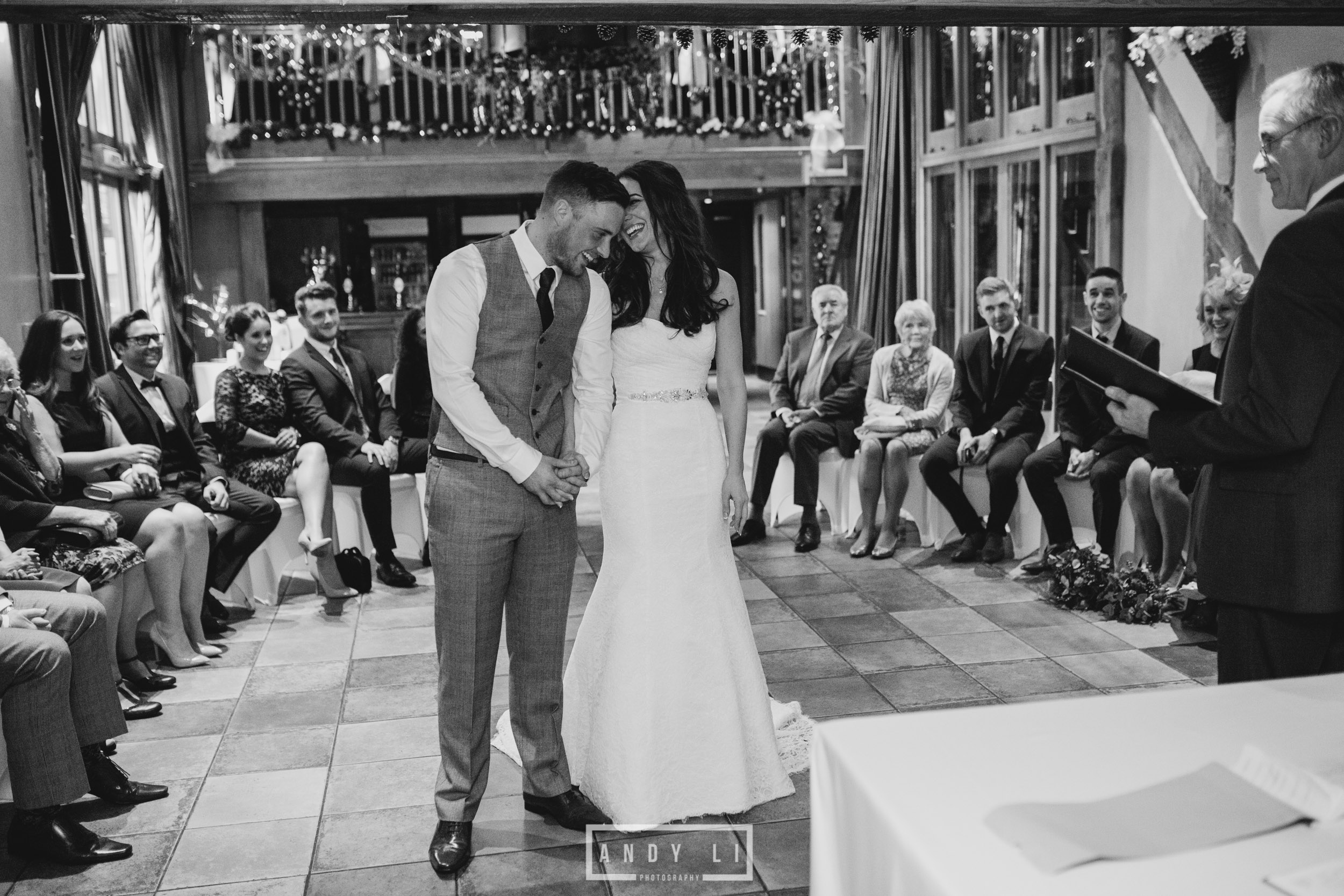 Hundred House Hotel Wedding Photography-035.jpg